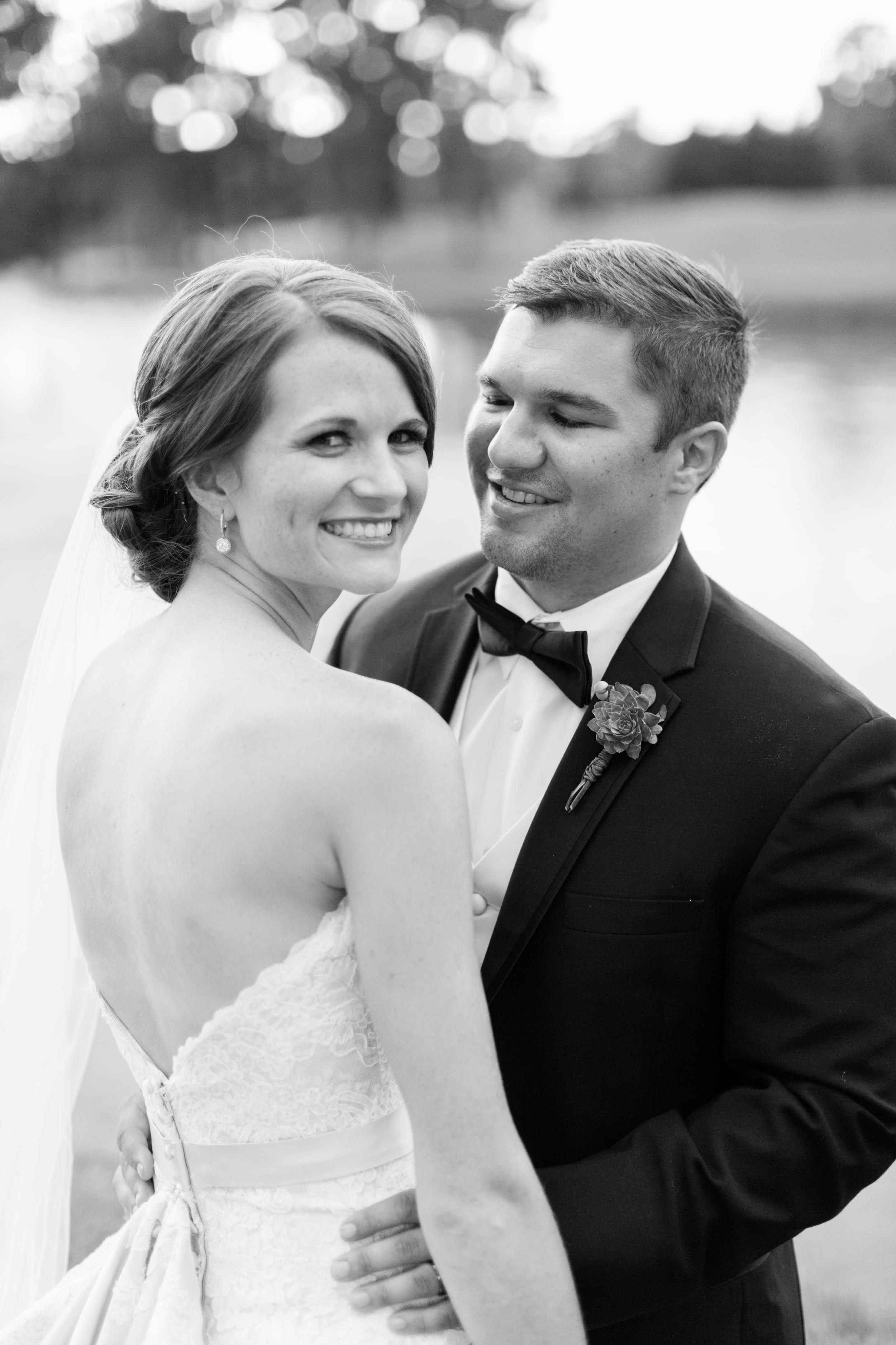 Brewbaker-Wedding-Montgomery-Alabama-Nick-Drollette-120.jpg