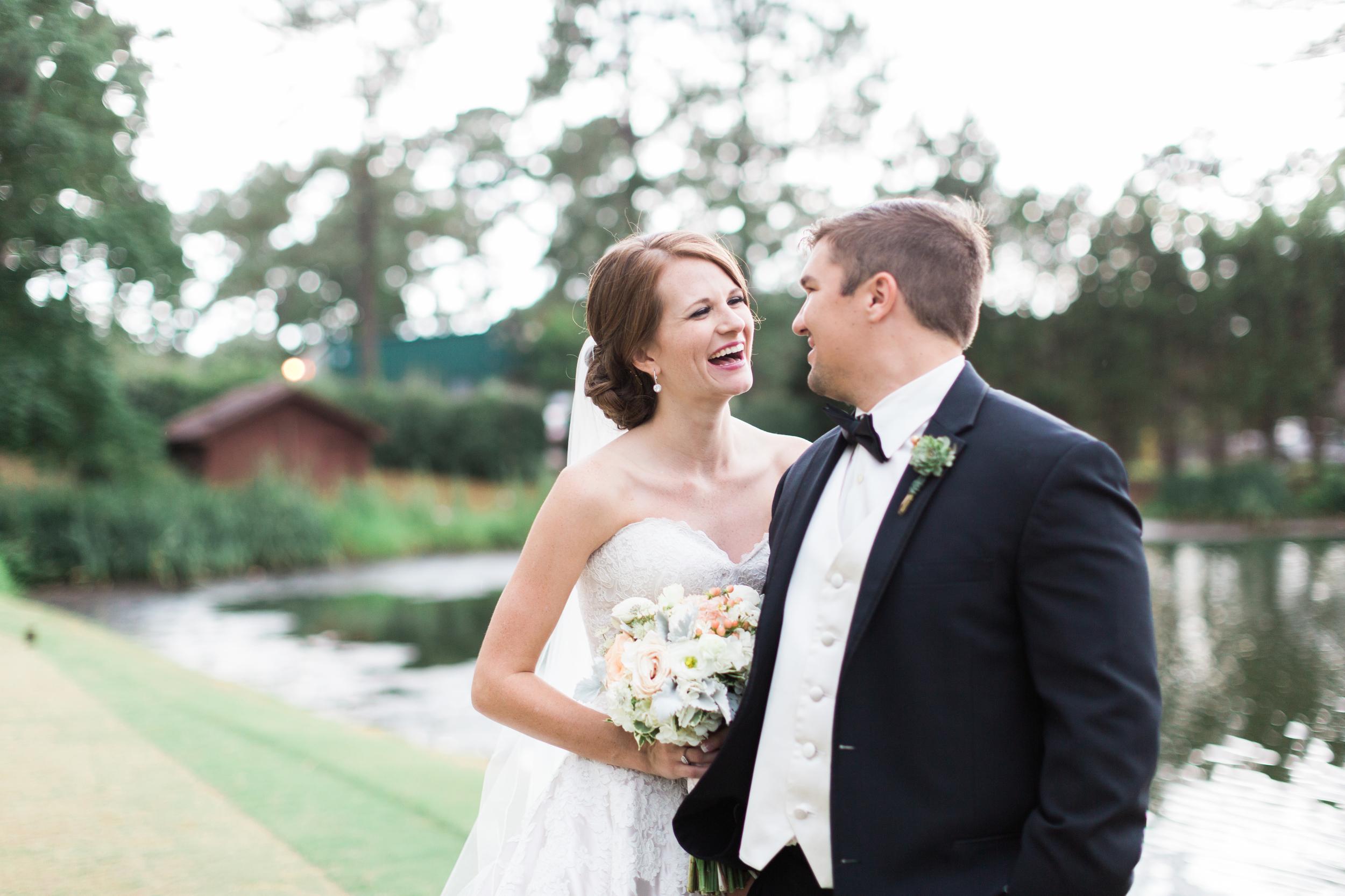 Brewbaker-Wedding-Montgomery-Alabama-Nick-Drollette-122.jpg