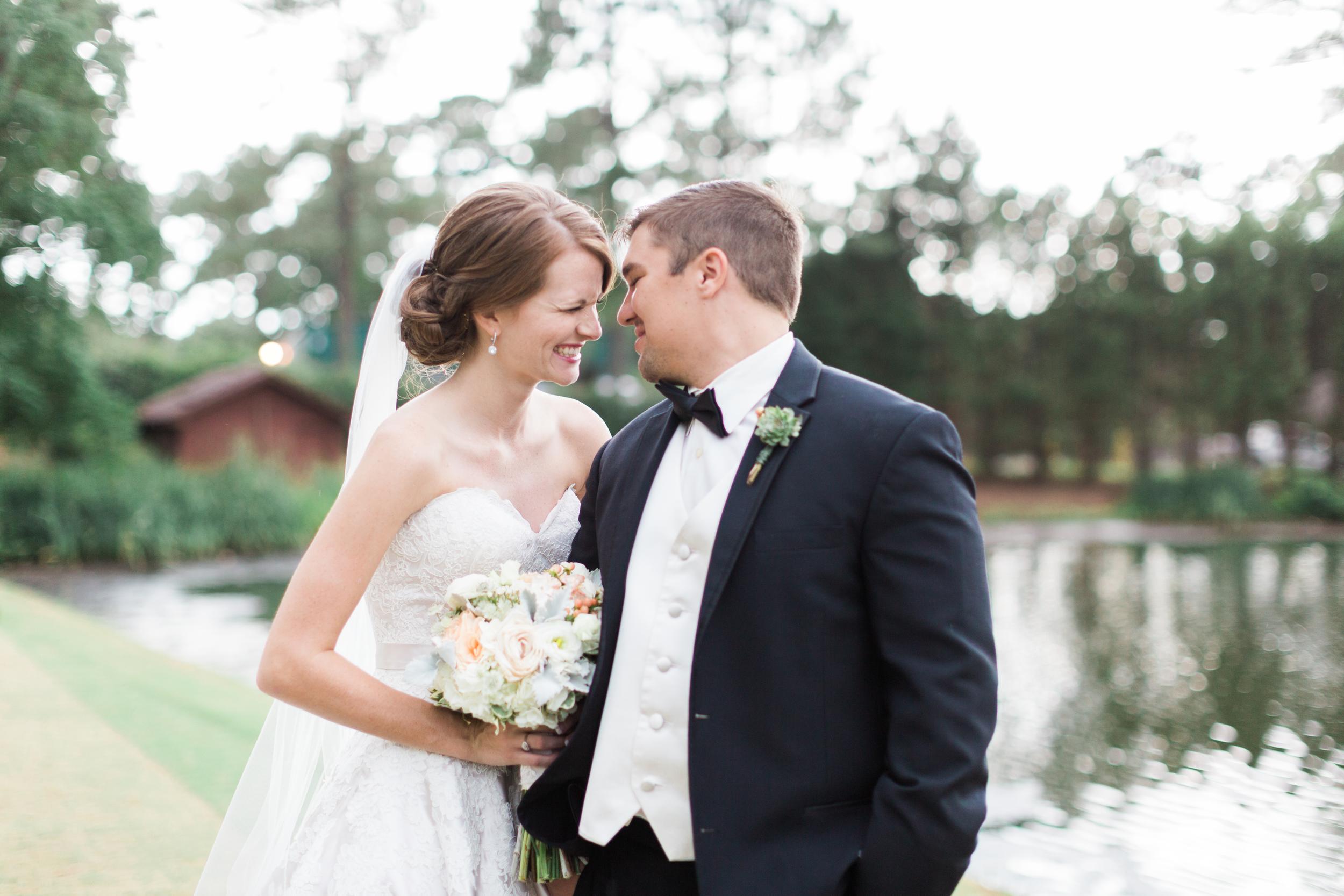 Brewbaker-Wedding-Montgomery-Alabama-Nick-Drollette-123.jpg