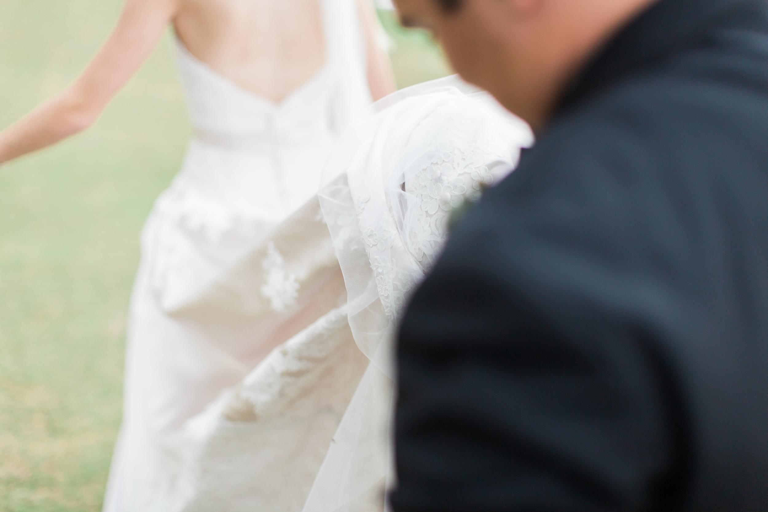 Brewbaker-Wedding-Montgomery-Alabama-Nick-Drollette-124.jpg