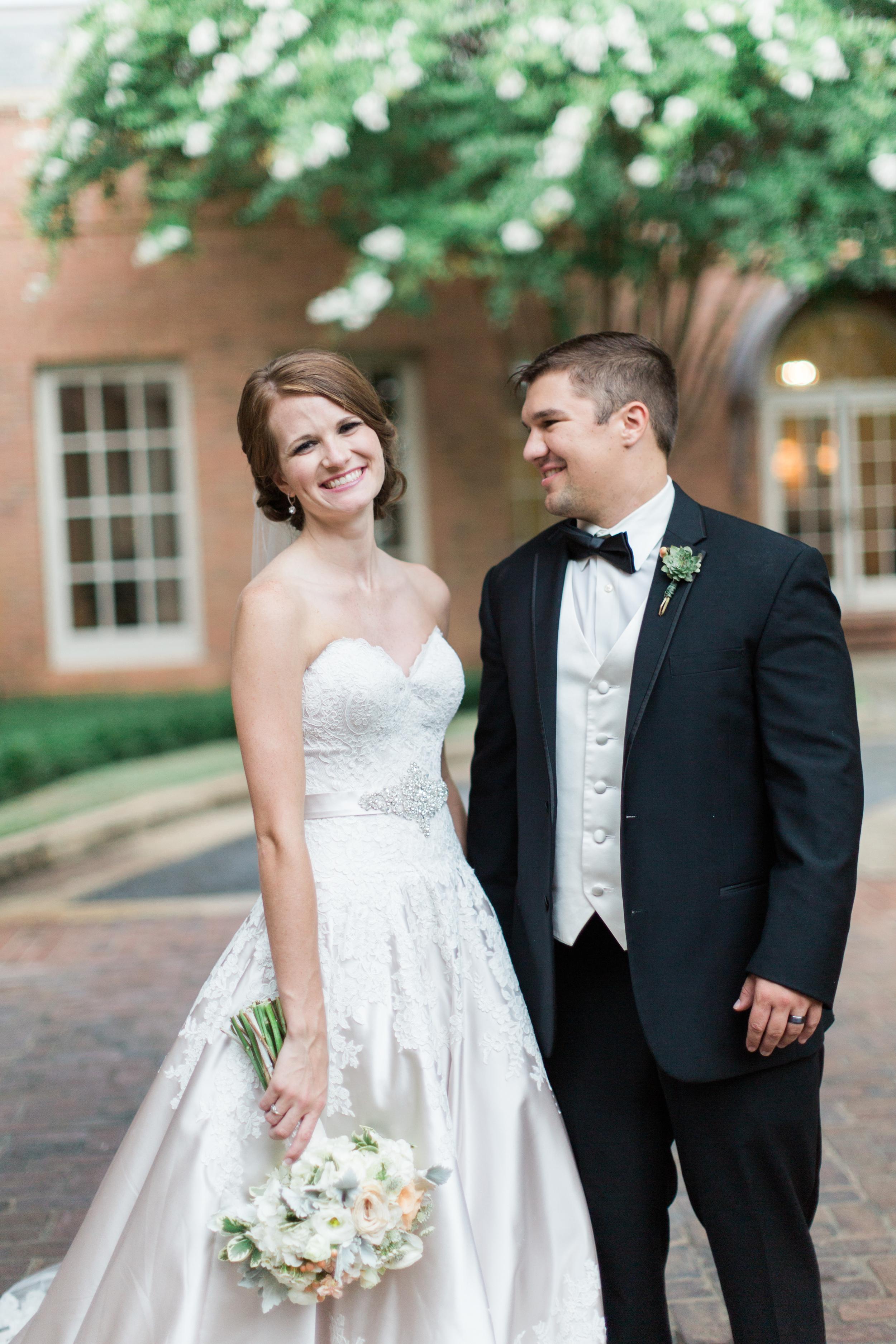 Brewbaker-Wedding-Montgomery-Alabama-Nick-Drollette-127.jpg