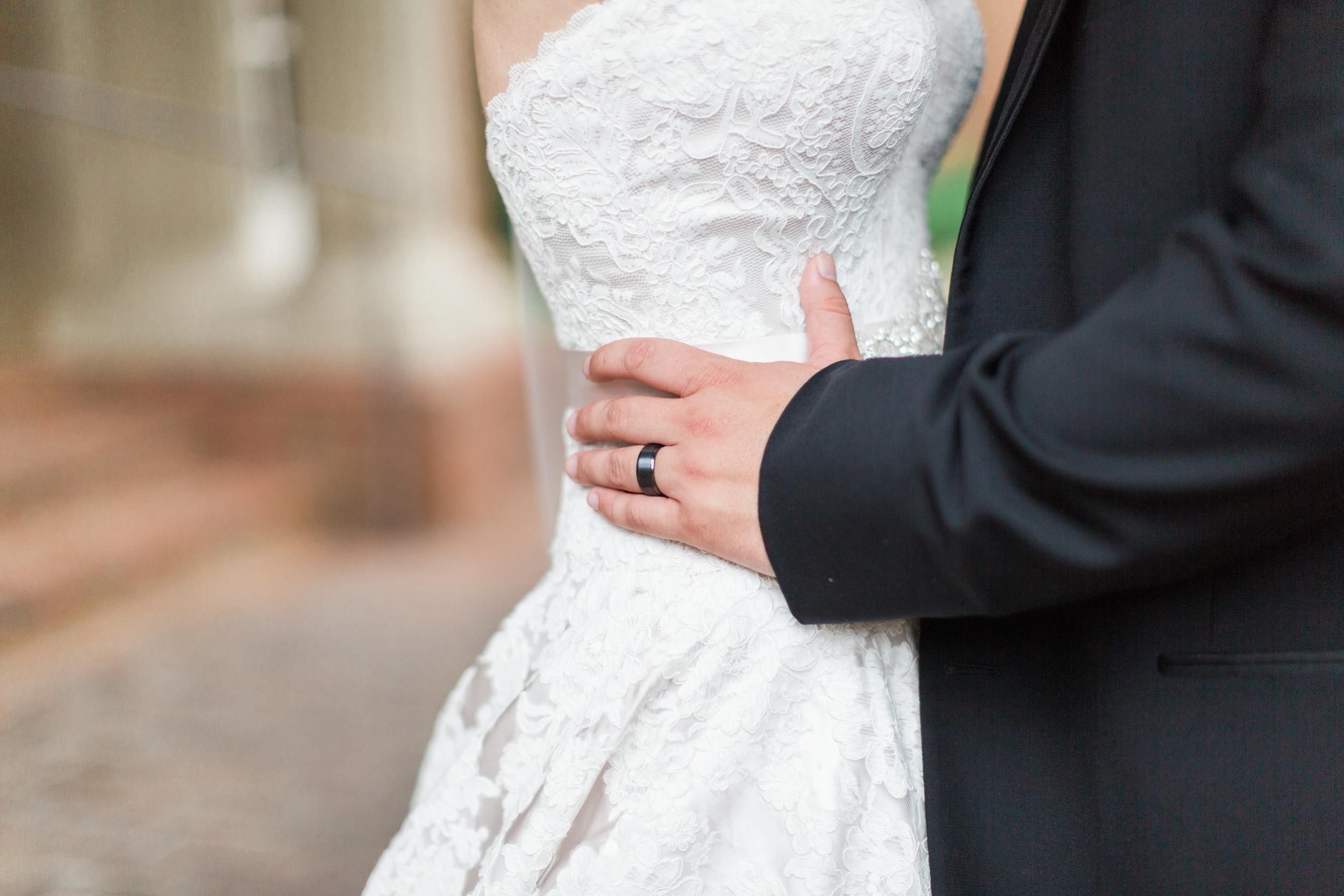 Brewbaker-Wedding-Montgomery-Alabama-Nick-Drollette-128.jpg