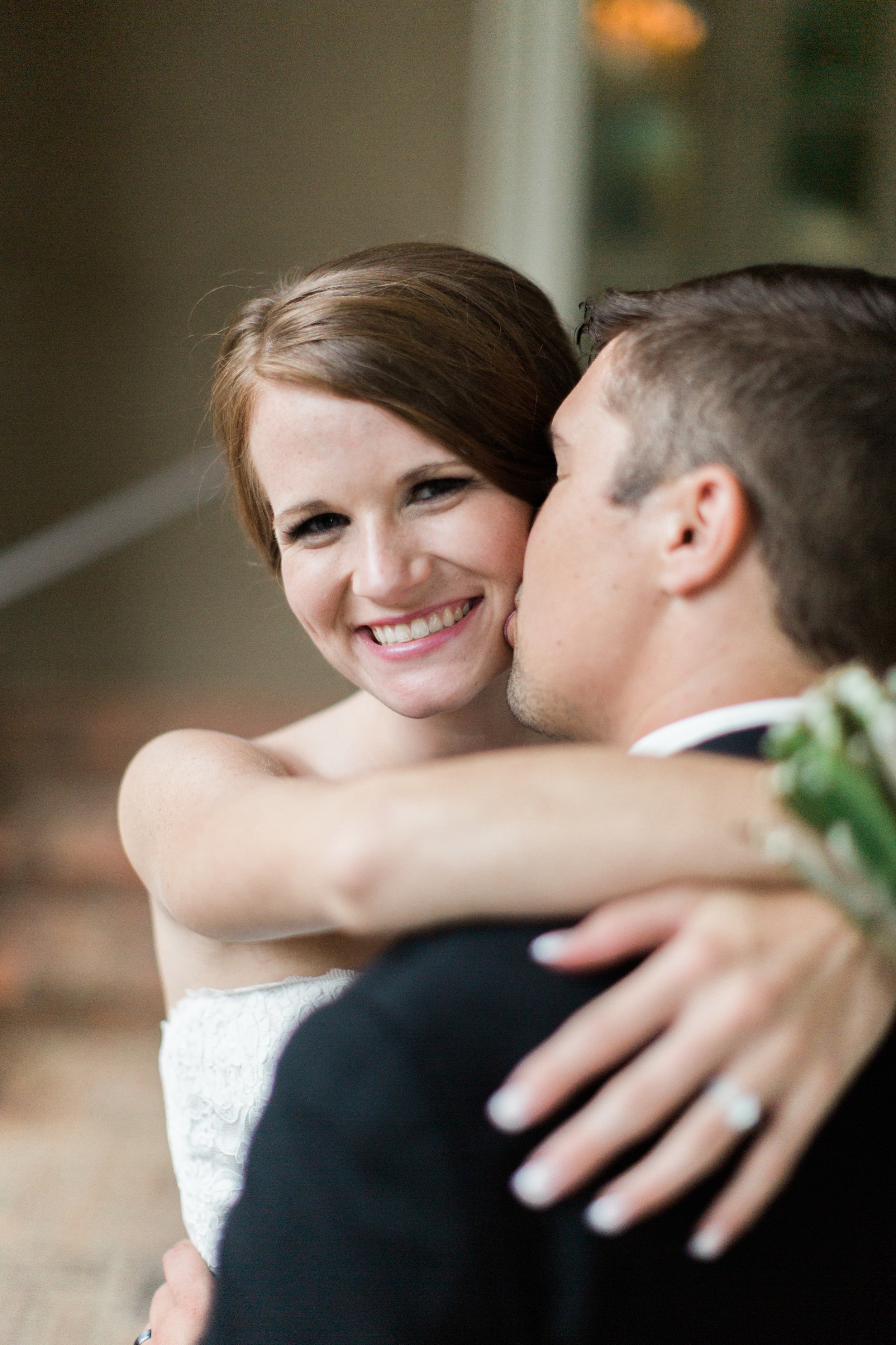 Brewbaker-Wedding-Montgomery-Alabama-Nick-Drollette-129.jpg