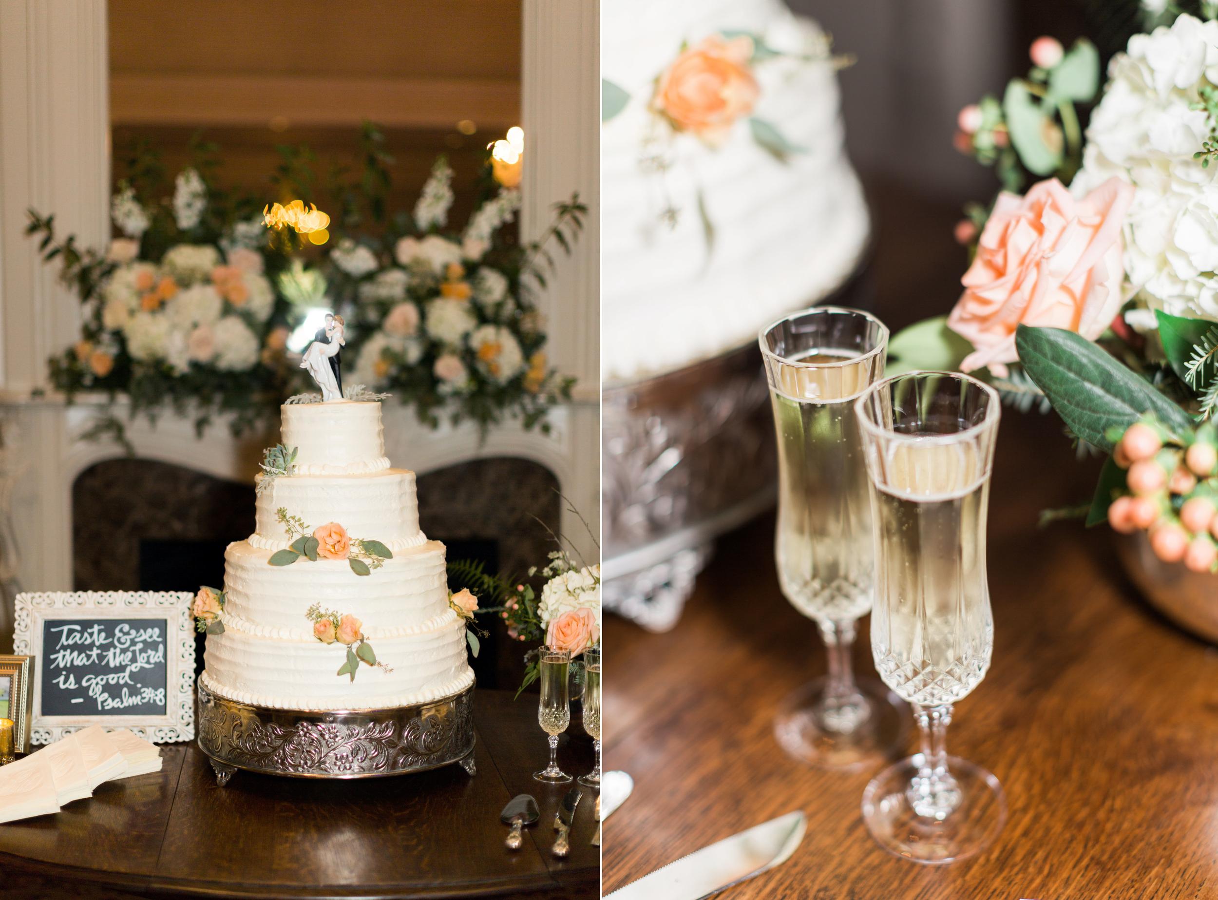 Brewbaker-Wedding-Montgomery-Alabama-Nick-Drollette-133.jpg