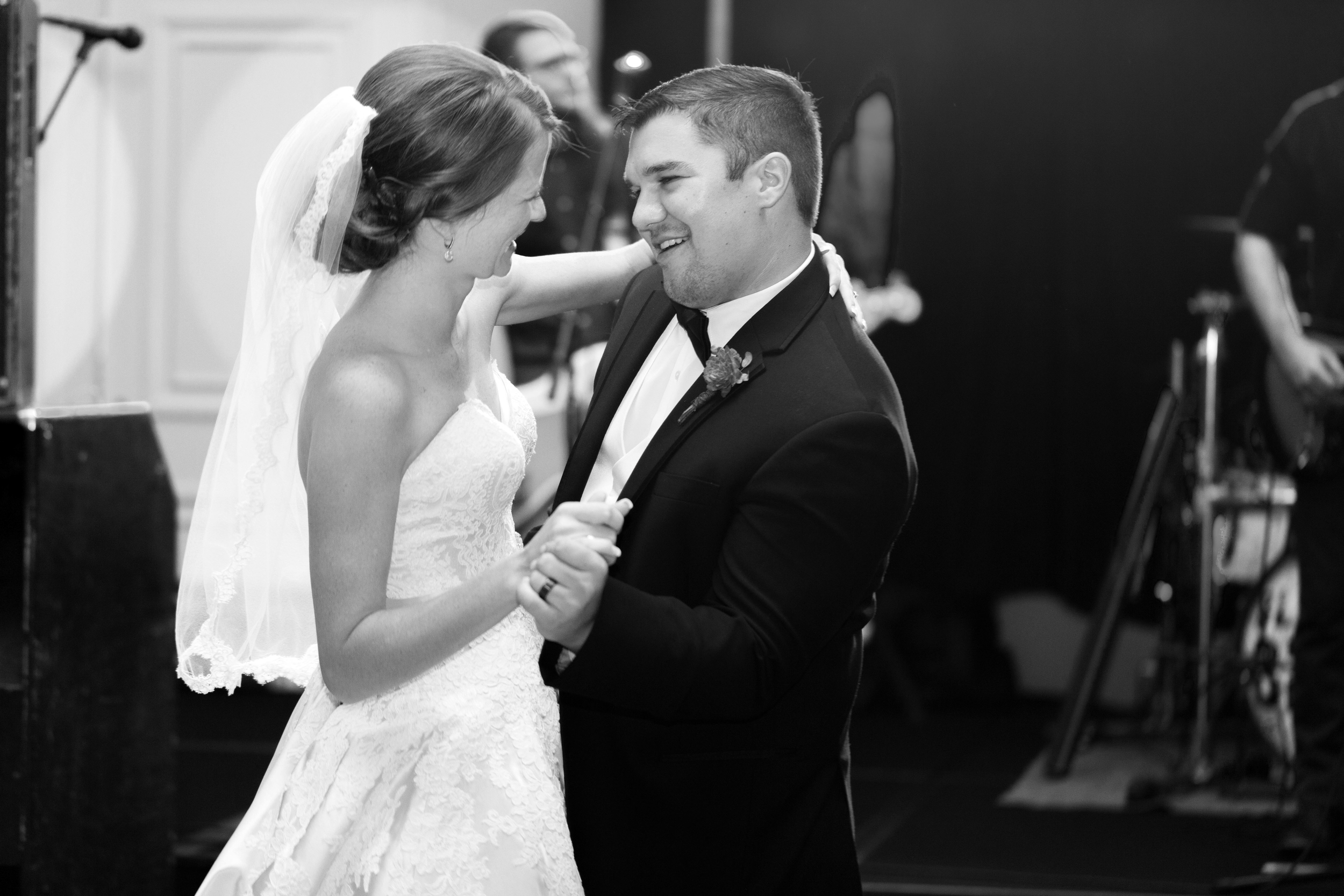 Brewbaker-Wedding-Montgomery-Alabama-Nick-Drollette-135.jpg