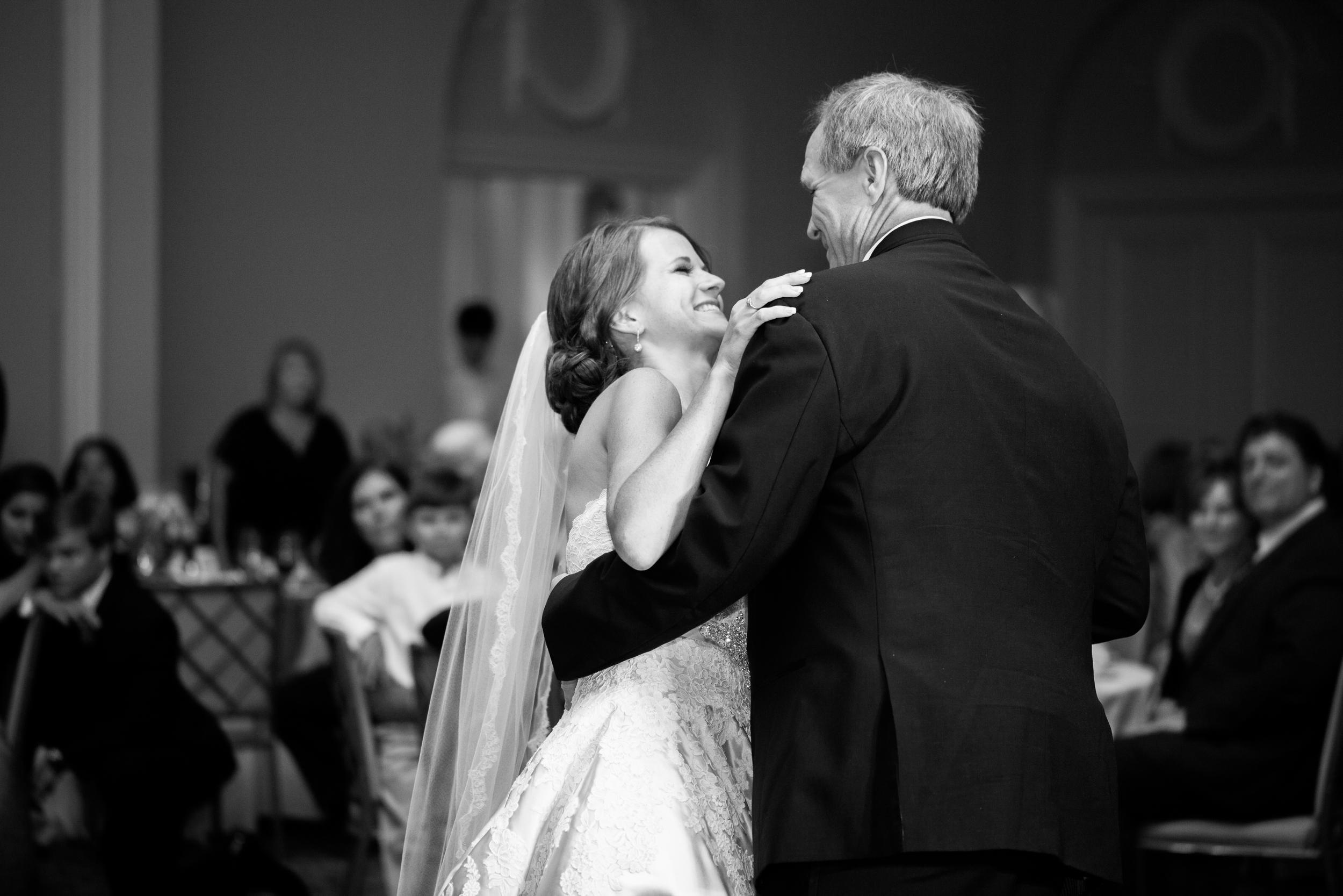Brewbaker-Wedding-Montgomery-Alabama-Nick-Drollette-136.jpg