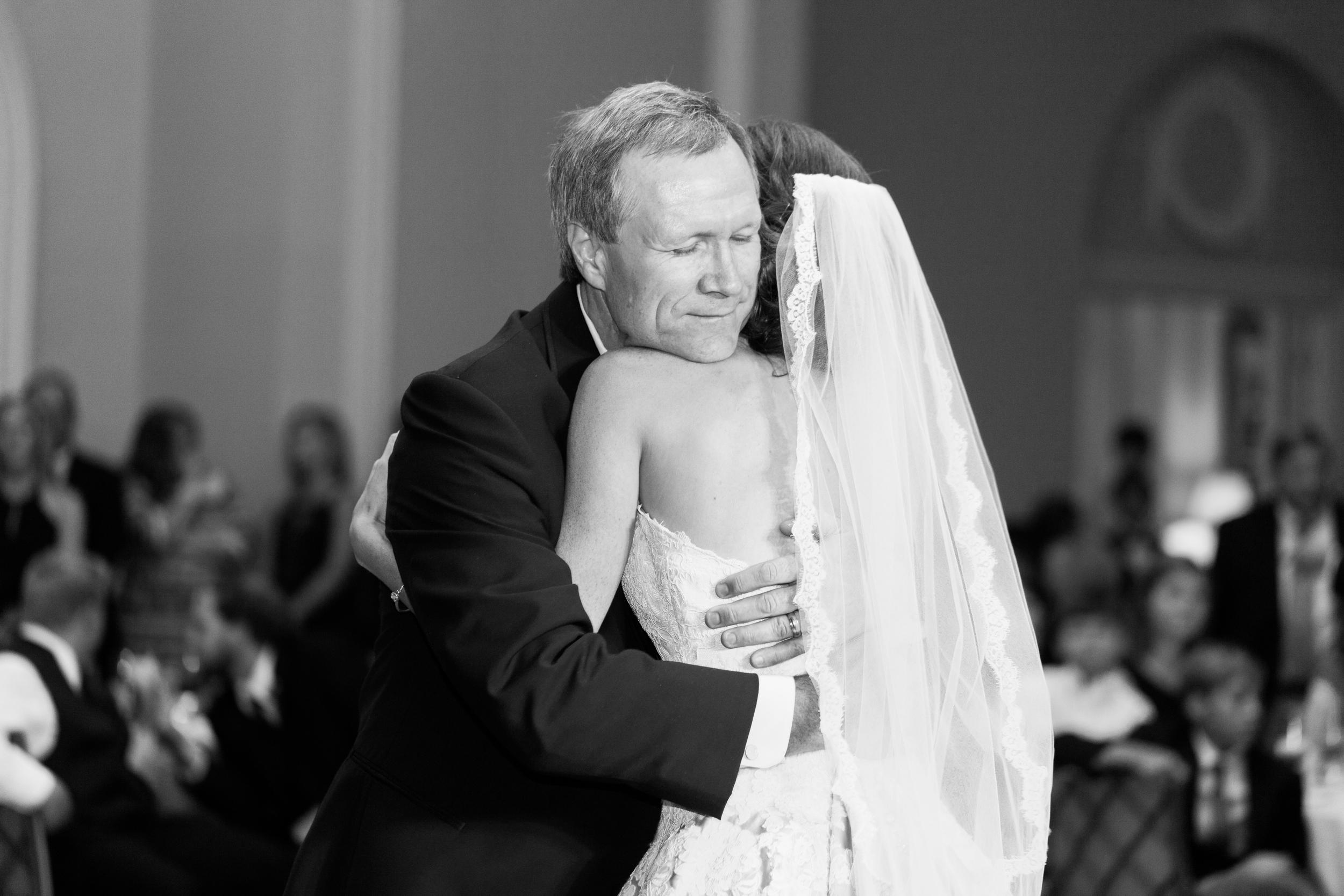 Brewbaker-Wedding-Montgomery-Alabama-Nick-Drollette-137.jpg