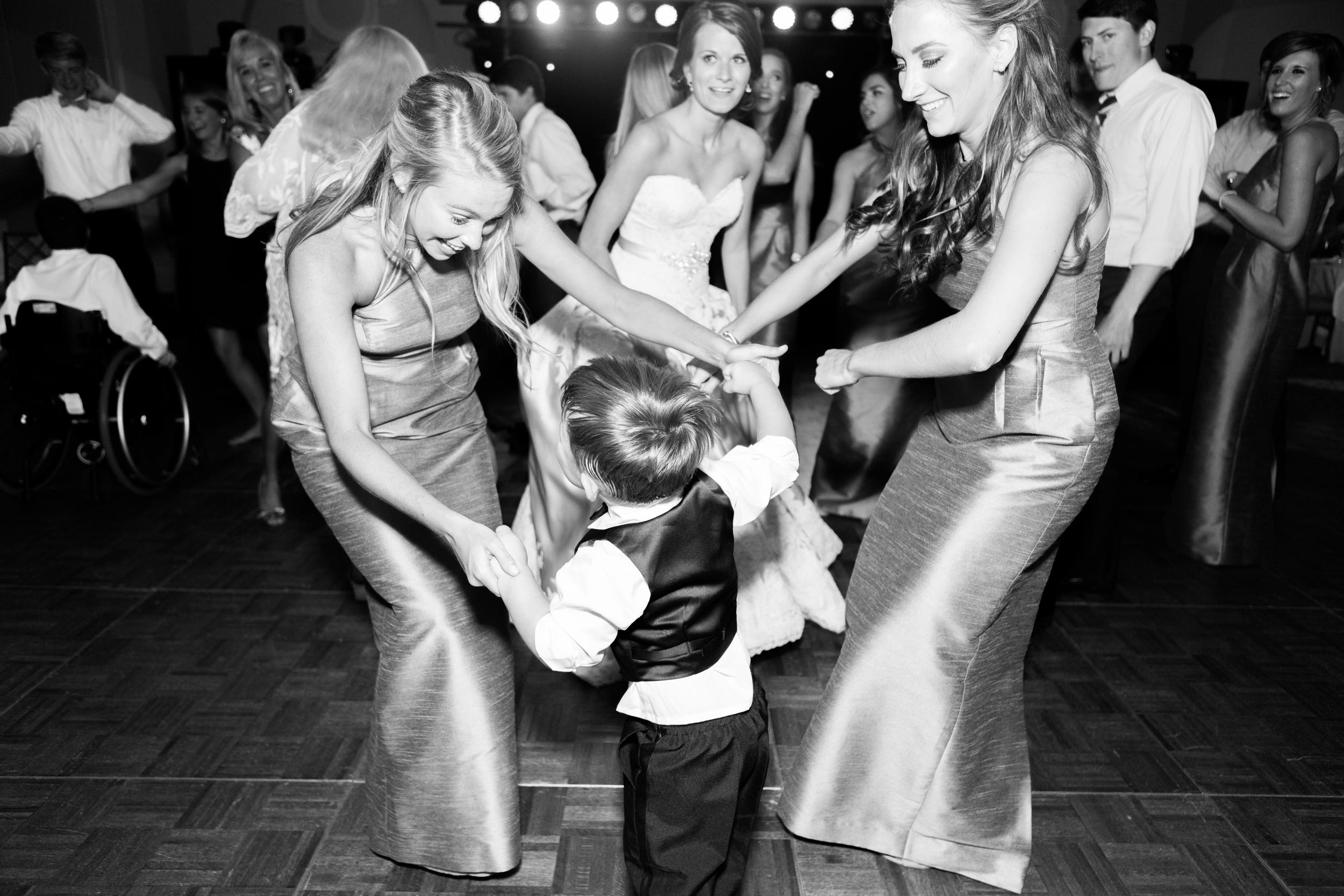 Brewbaker-Wedding-Montgomery-Alabama-Nick-Drollette-139.jpg