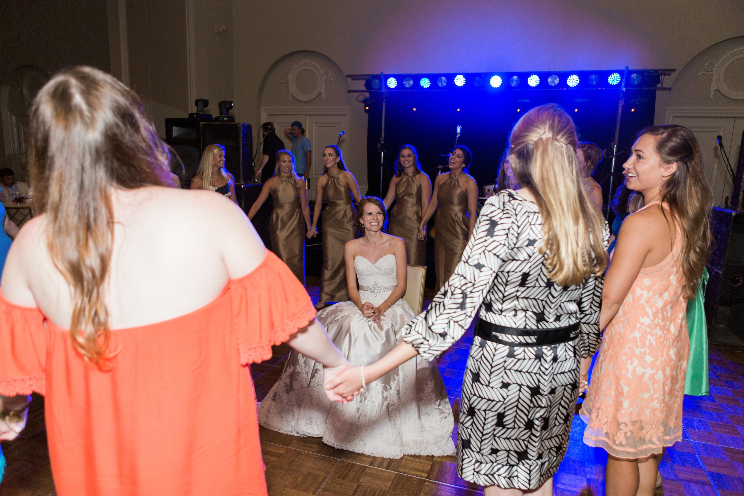 Brewbaker-Wedding-Montgomery-Alabama-Nick-Drollette-141.jpg