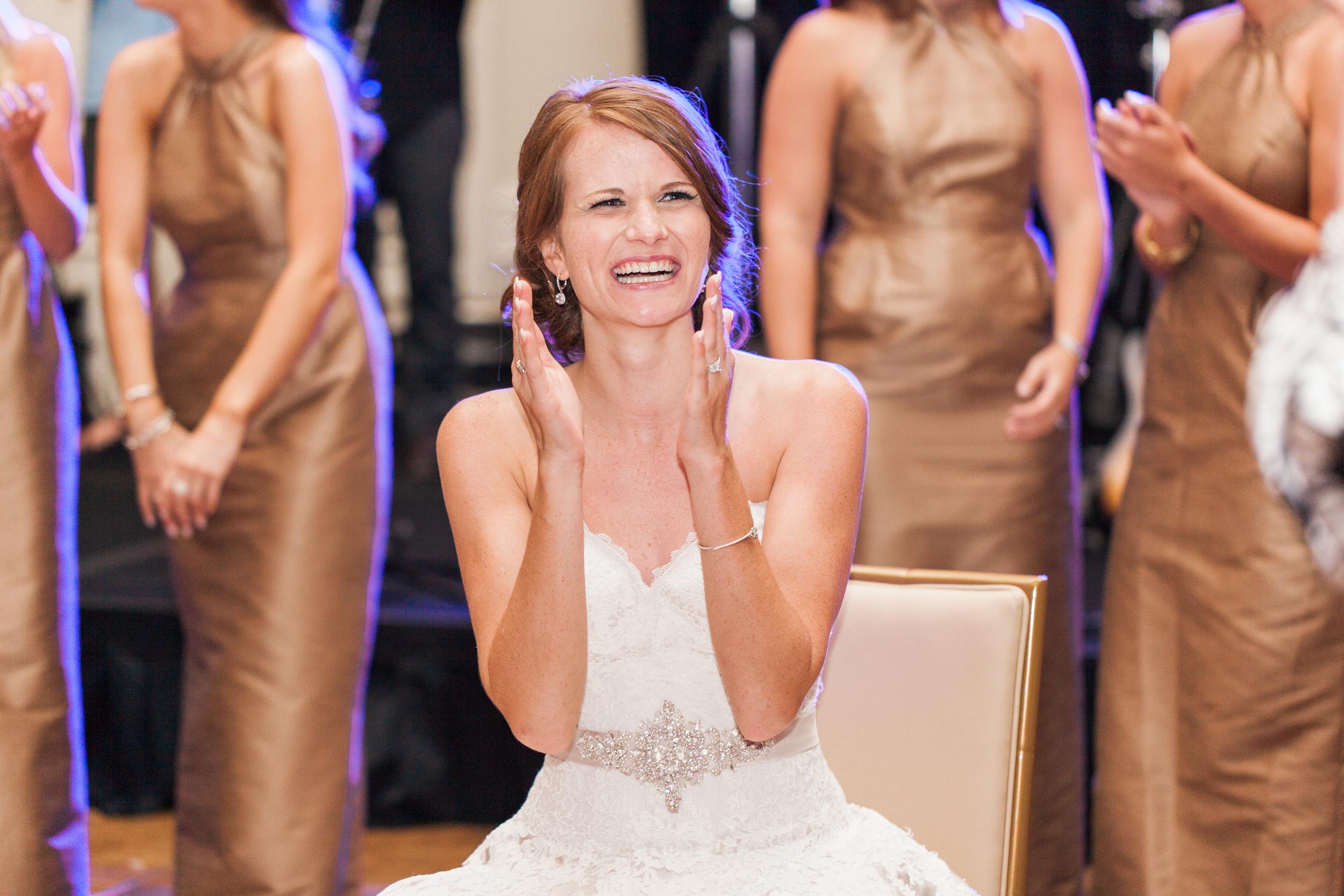 Brewbaker-Wedding-Montgomery-Alabama-Nick-Drollette-142.jpg