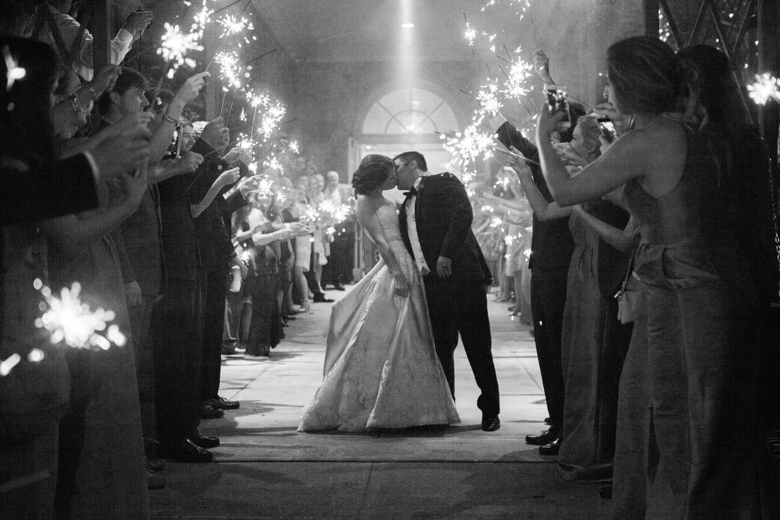 Brewbaker-Wedding-Montgomery-Alabama-Nick-Drollette-143.jpg