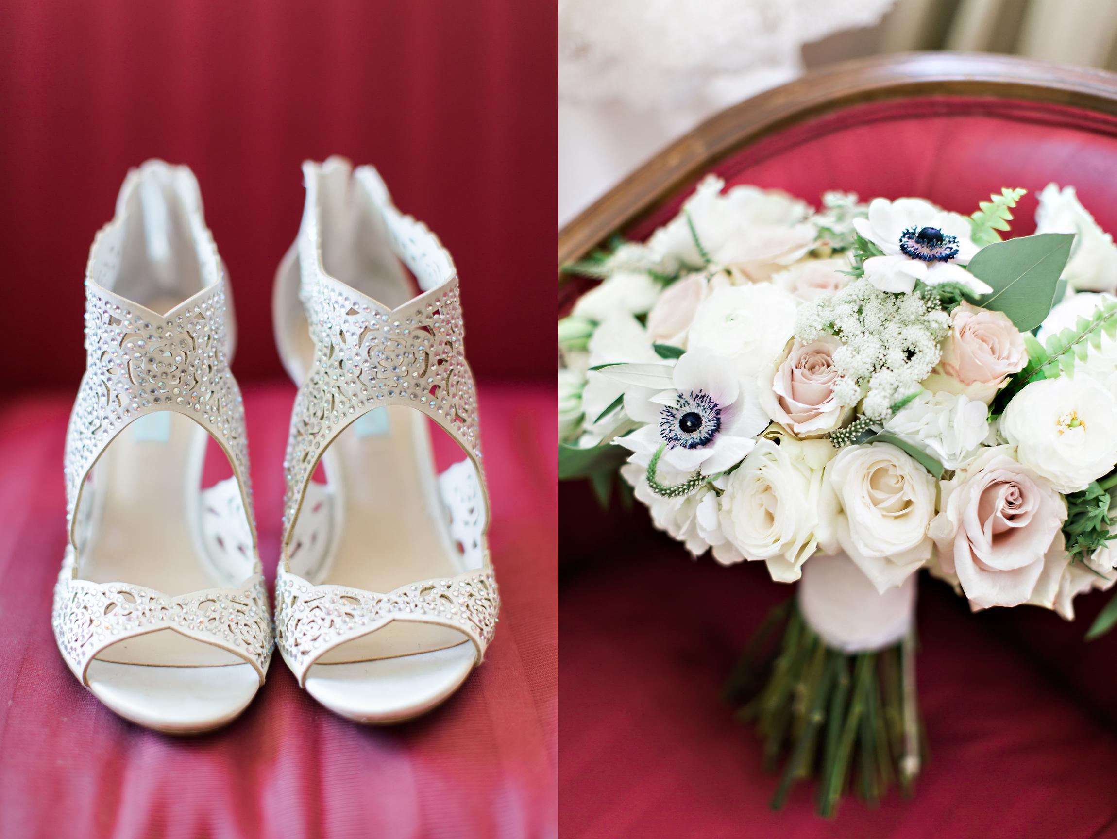 Alabama-Wedding-Photographers-Nick-Drollette-100.jpg
