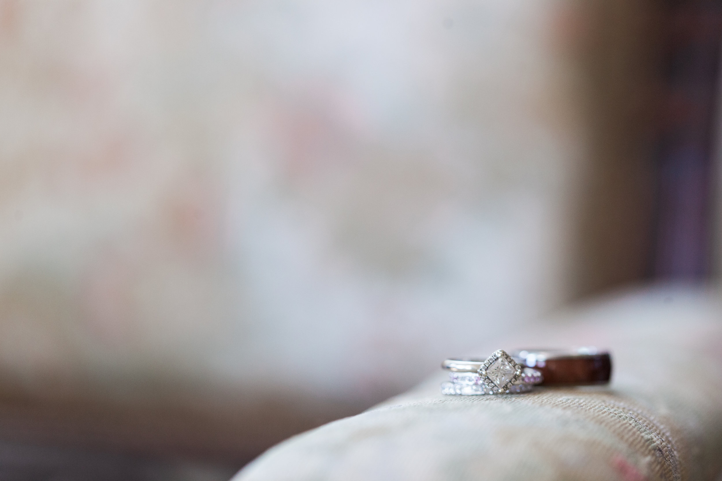 Alabama-Wedding-Photographers-Nick-Drollette-117.jpg