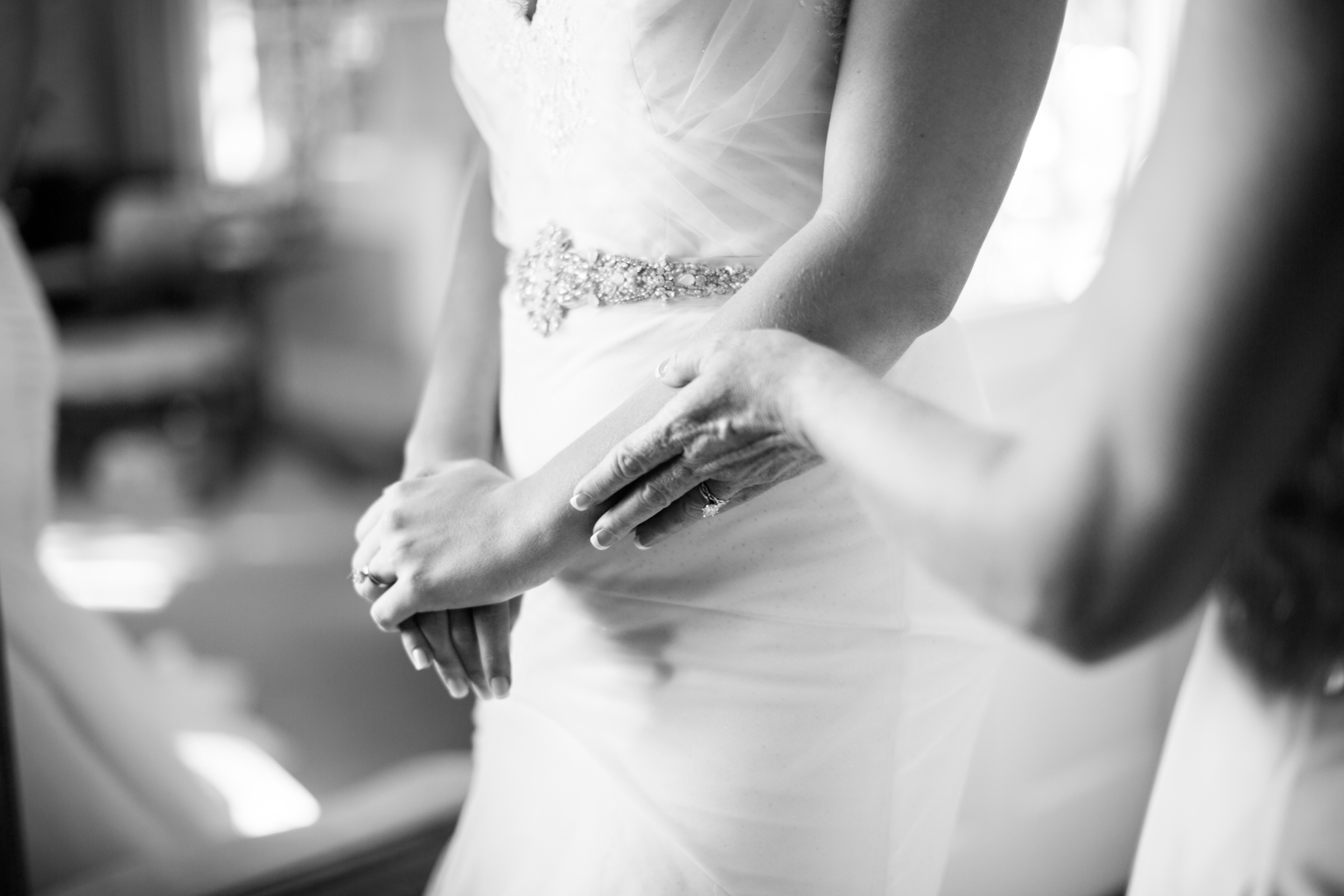 Alabama-Wedding-Photographers-Nick-Drollette-128.jpg