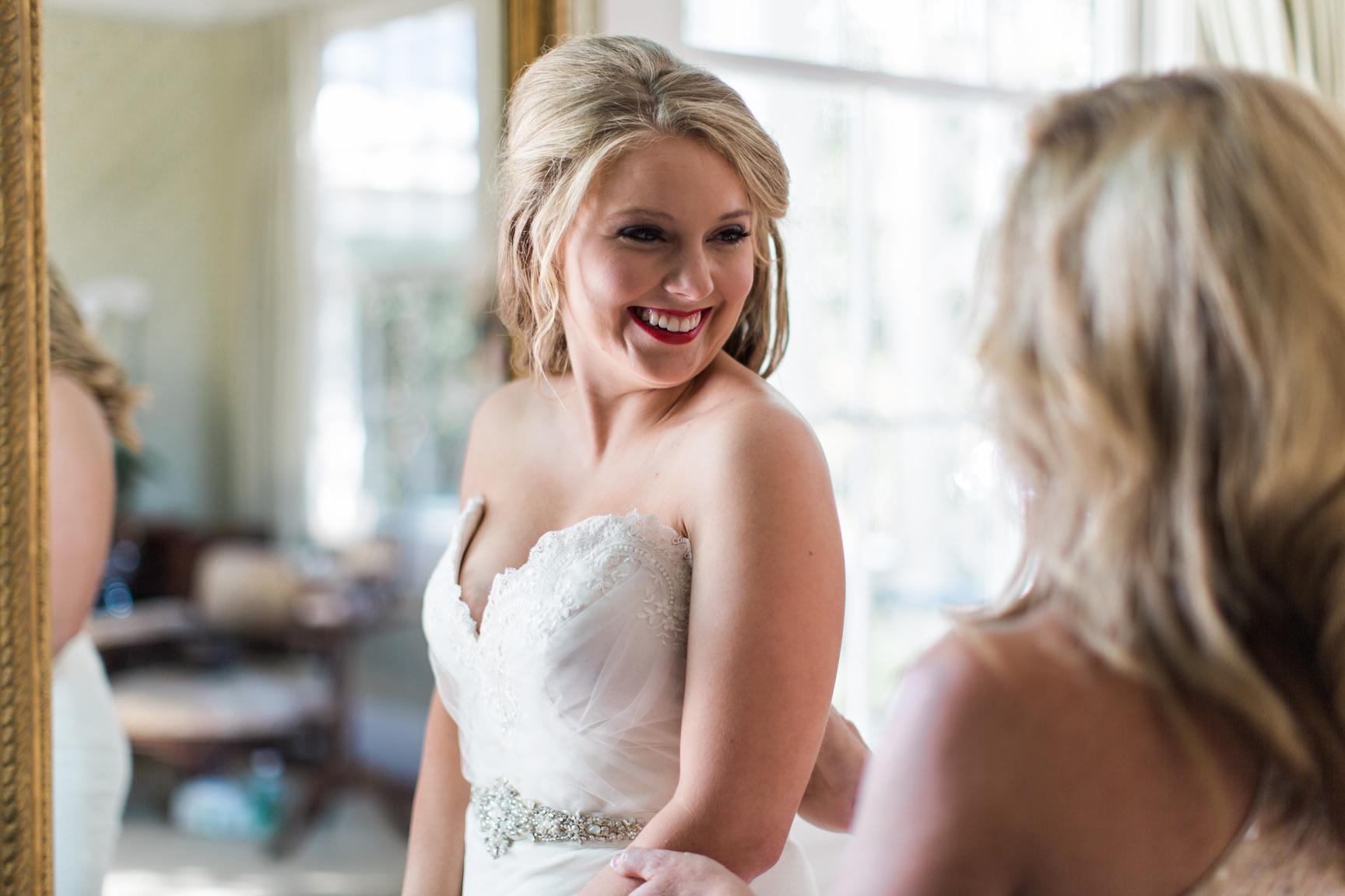 Alabama-Wedding-Photographers-Nick-Drollette-127.jpg
