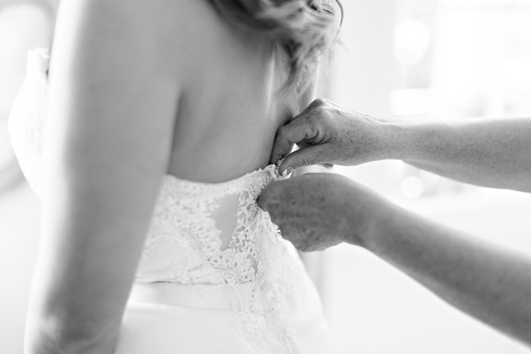 Alabama-Wedding-Photographers-Nick-Drollette-129.jpg