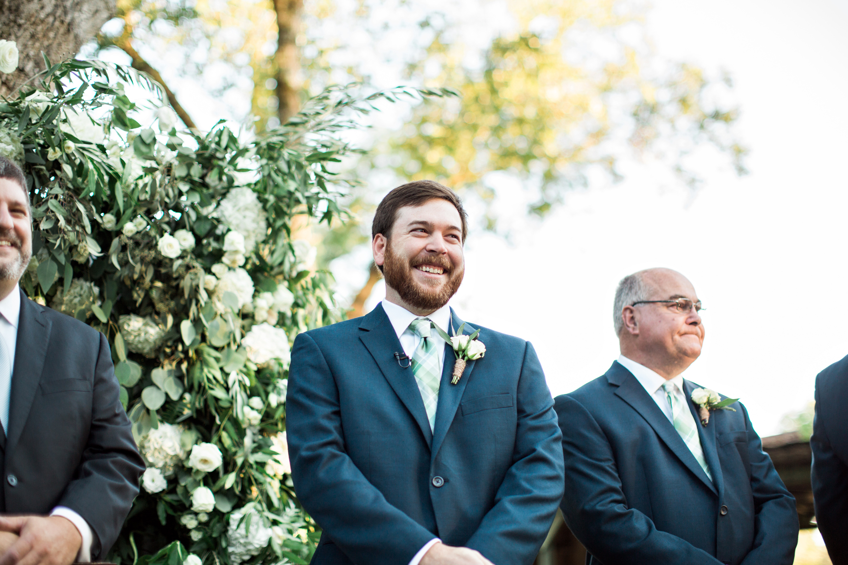 Alabama-Wedding-Photographers-Nick-Drollette-146.jpg