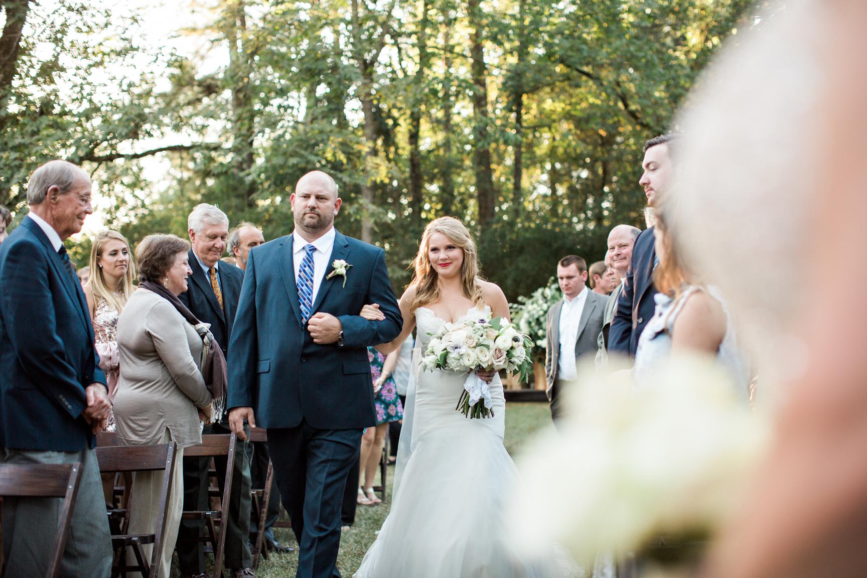 Alabama-Wedding-Photographers-Nick-Drollette-147.jpg