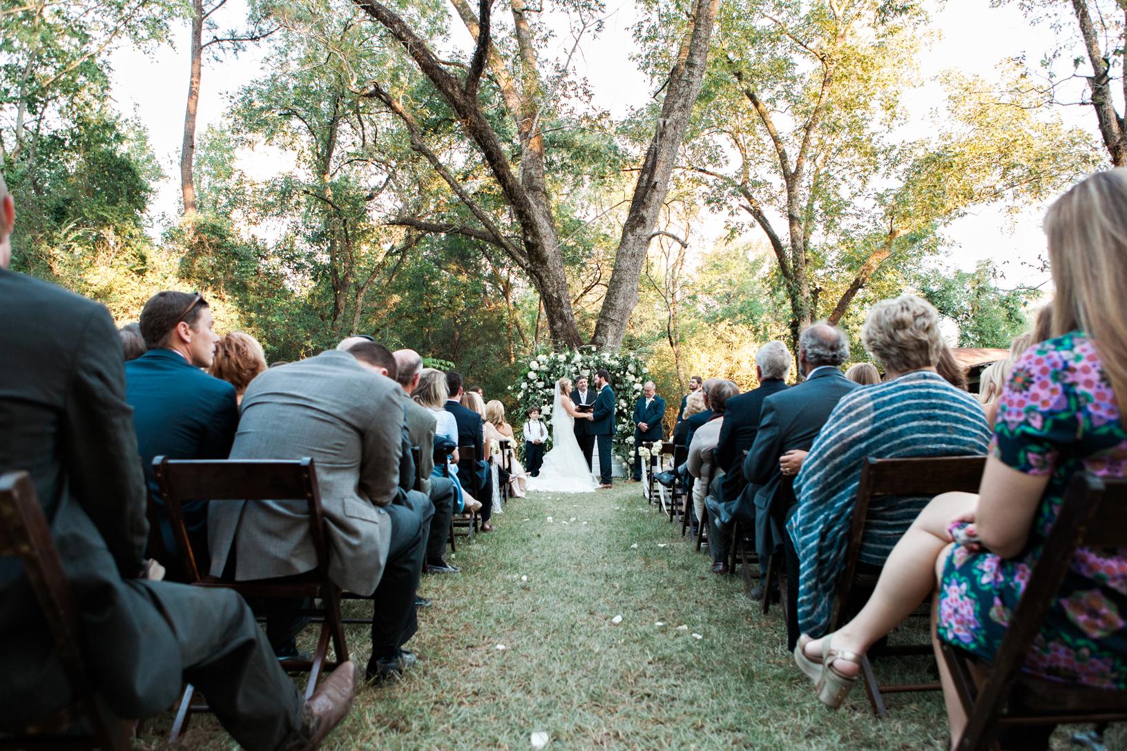 Alabama-Wedding-Photographers-Nick-Drollette-155.jpg