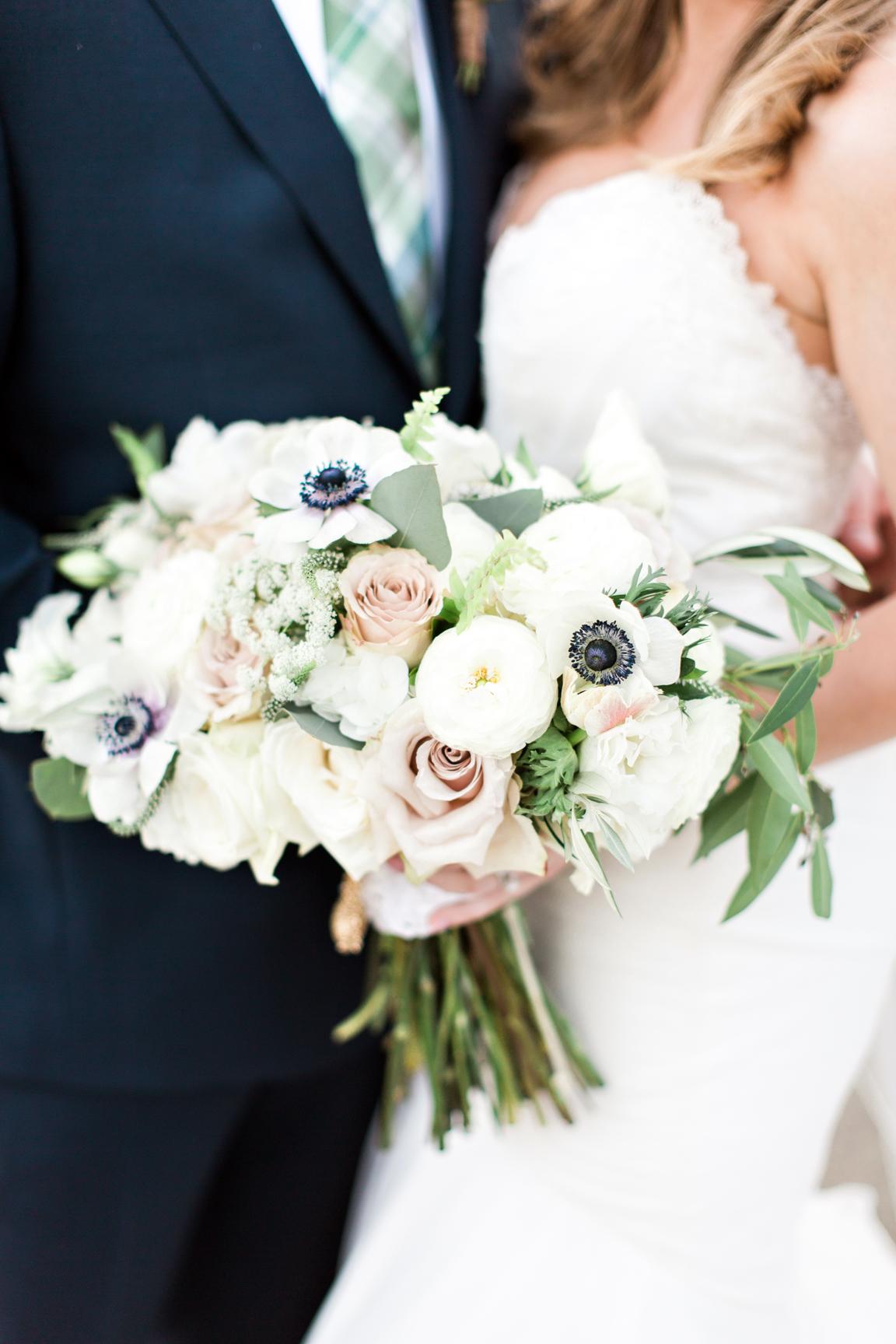 Alabama-Wedding-Photographers-Nick-Drollette-163.jpg