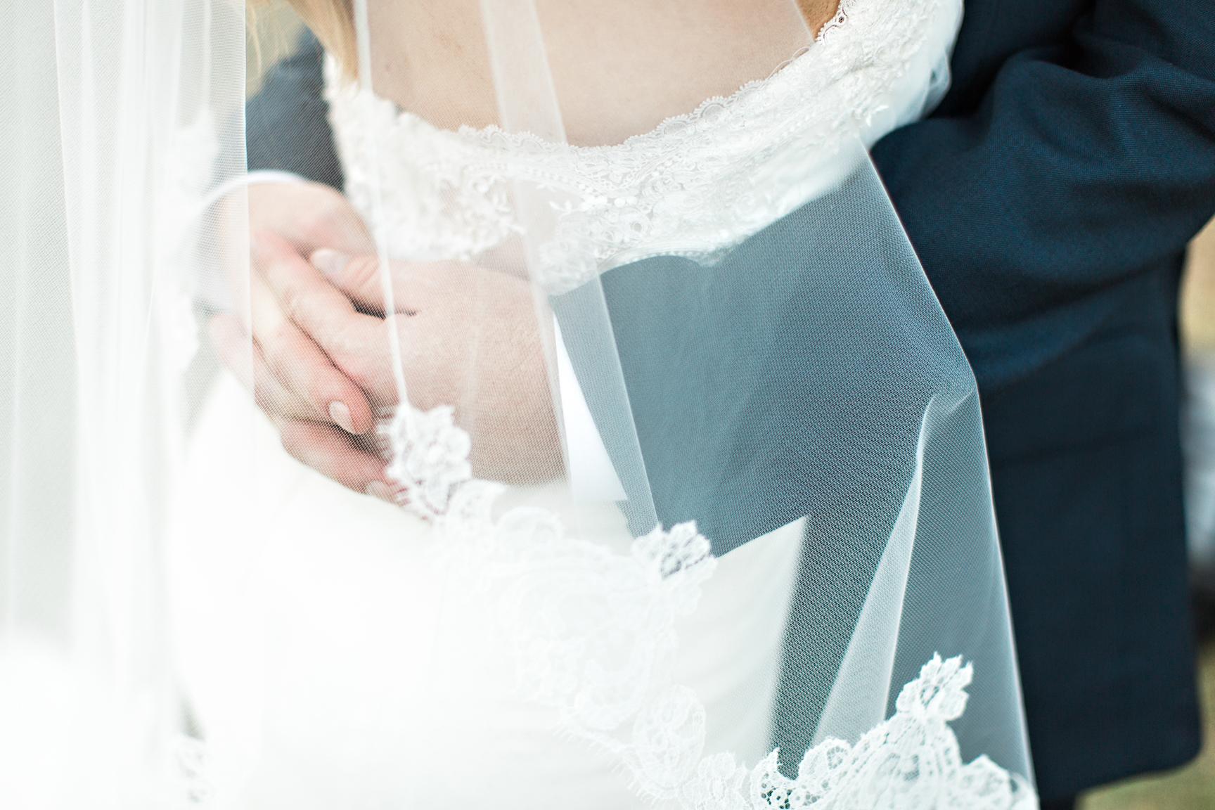 Alabama-Wedding-Photographers-Nick-Drollette-178.jpg