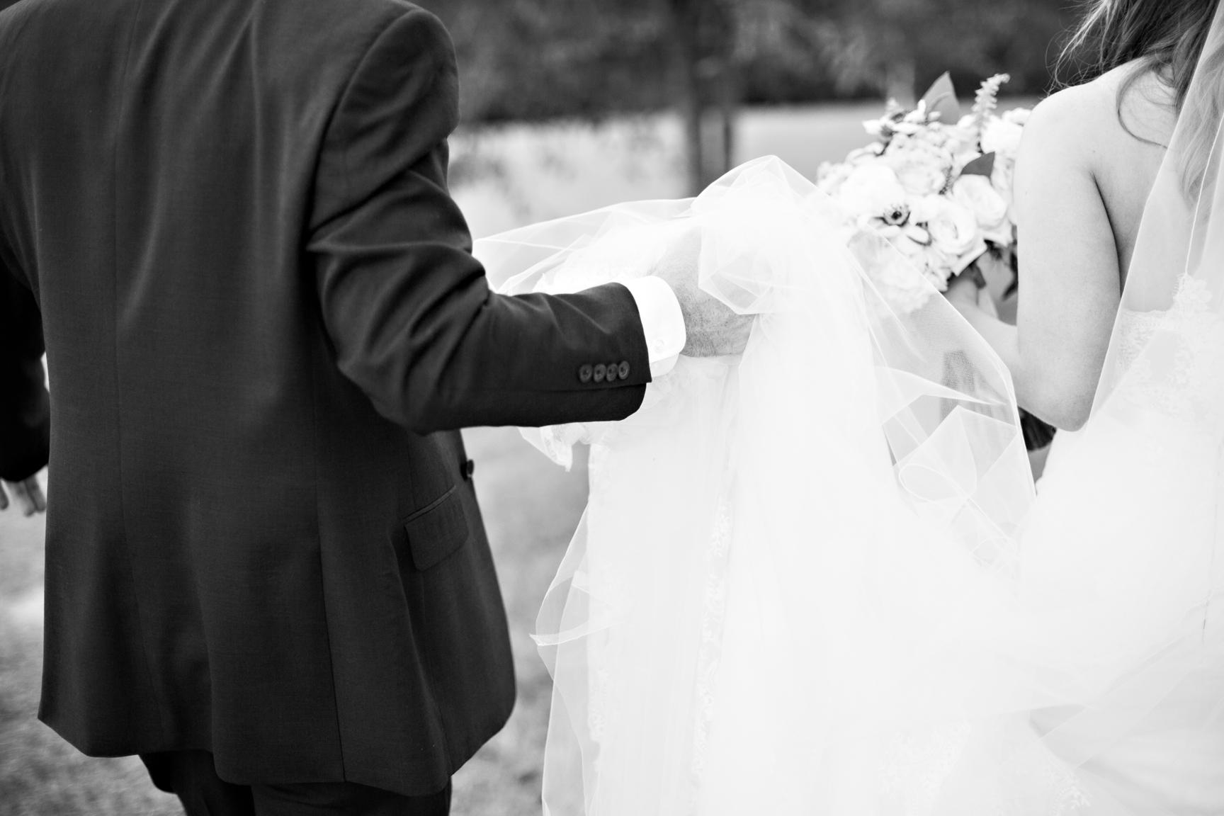 Alabama-Wedding-Photographers-Nick-Drollette-181.jpg