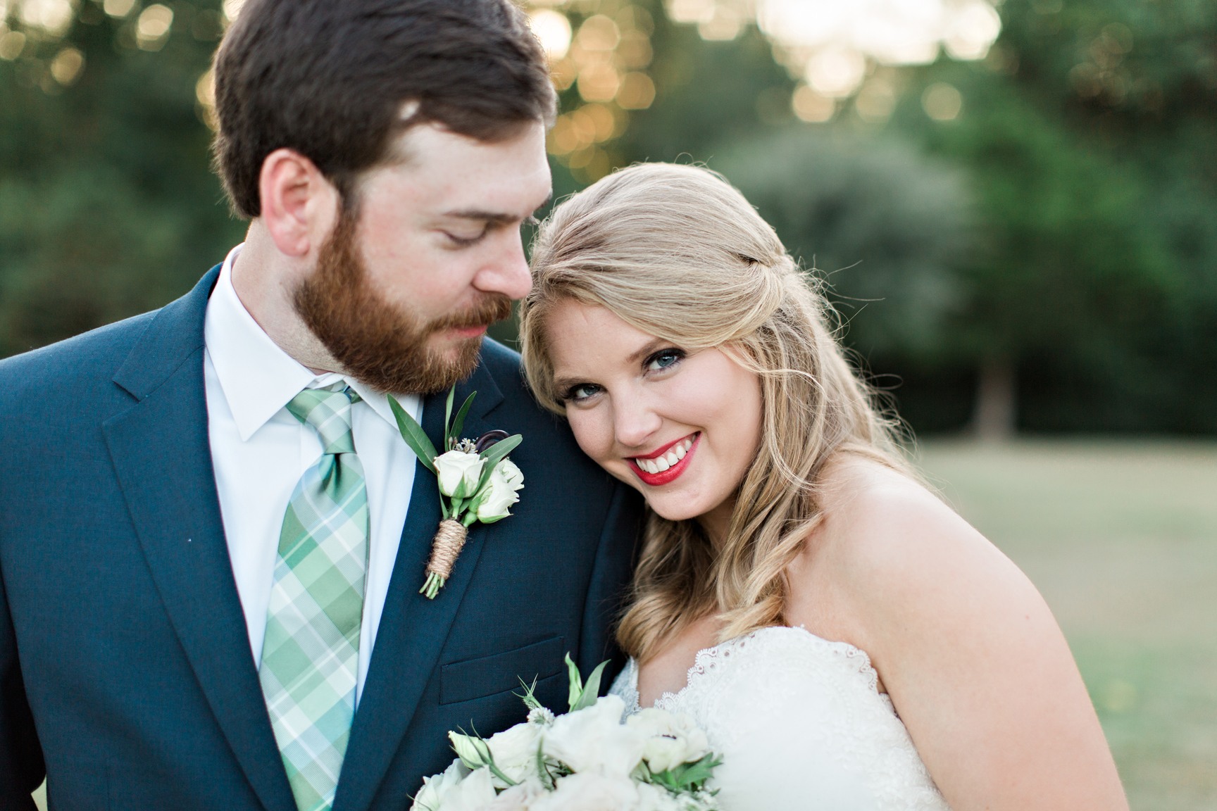 Alabama-Wedding-Photographers-Nick-Drollette-186.jpg