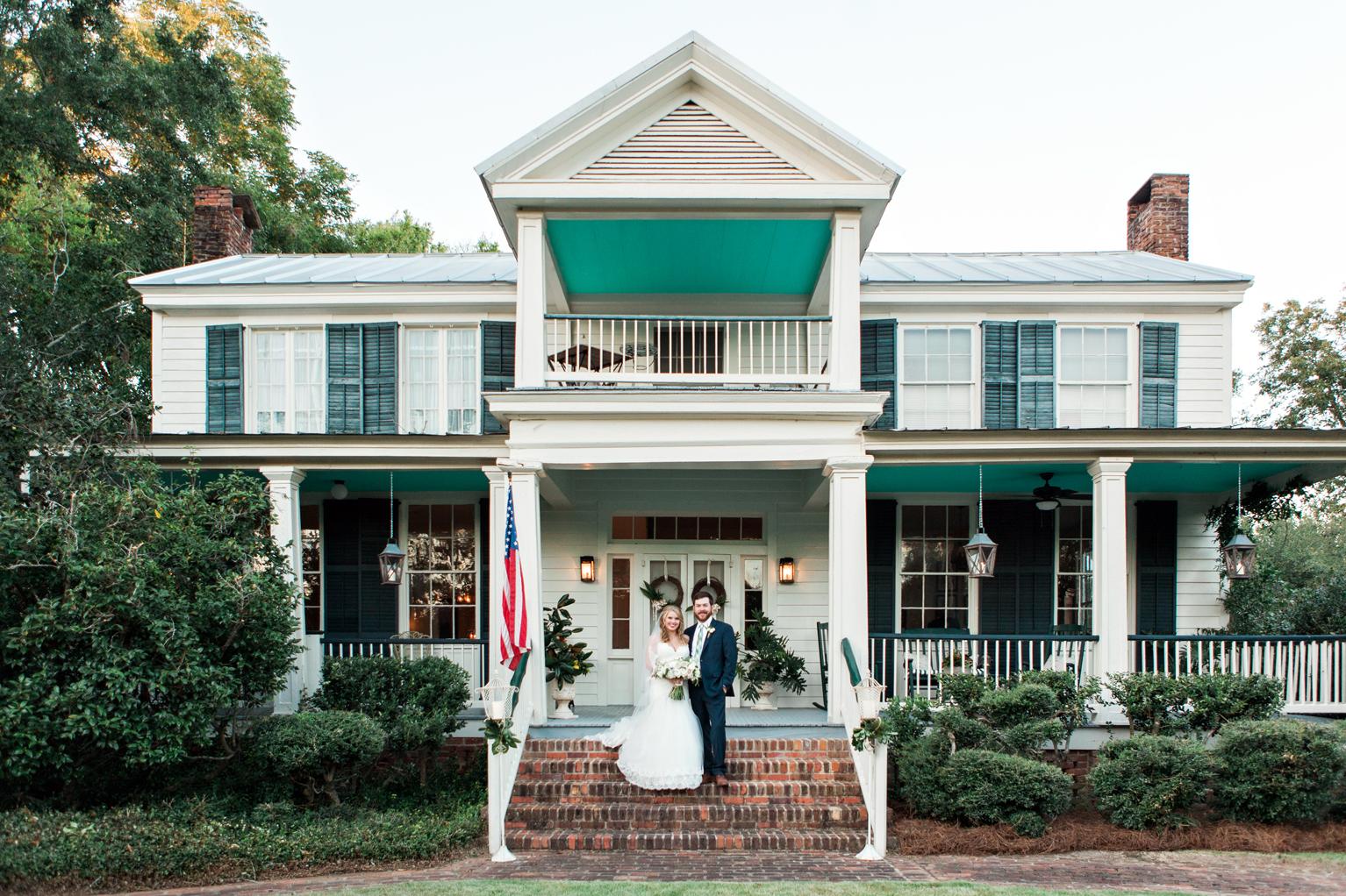 Alabama-Wedding-Photographers-Nick-Drollette-189.jpg