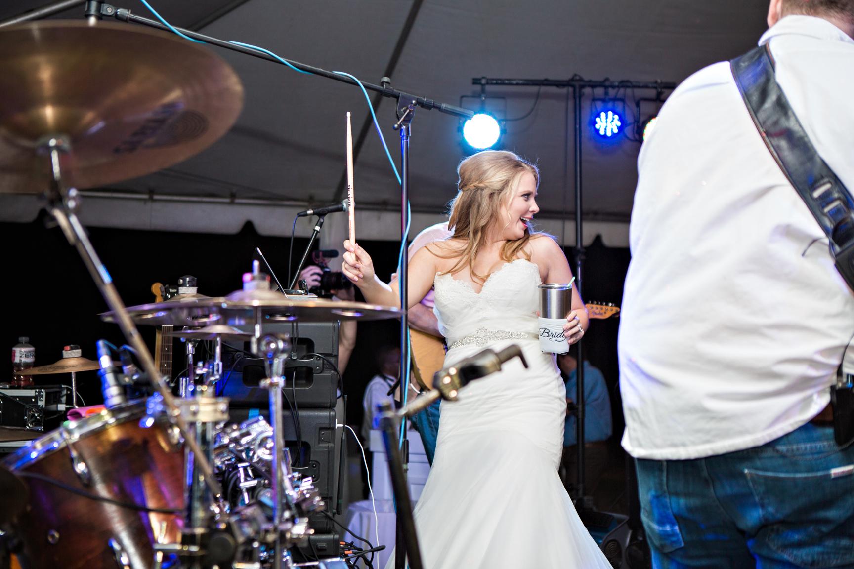 Alabama-Wedding-Photographers-Nick-Drollette-198.jpg