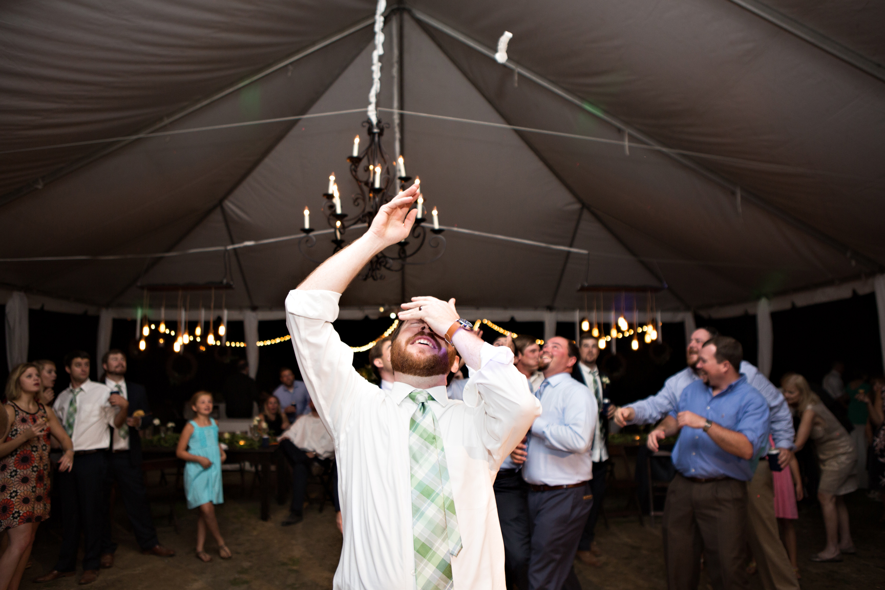 Alabama-Wedding-Photographers-Nick-Drollette-200.jpg