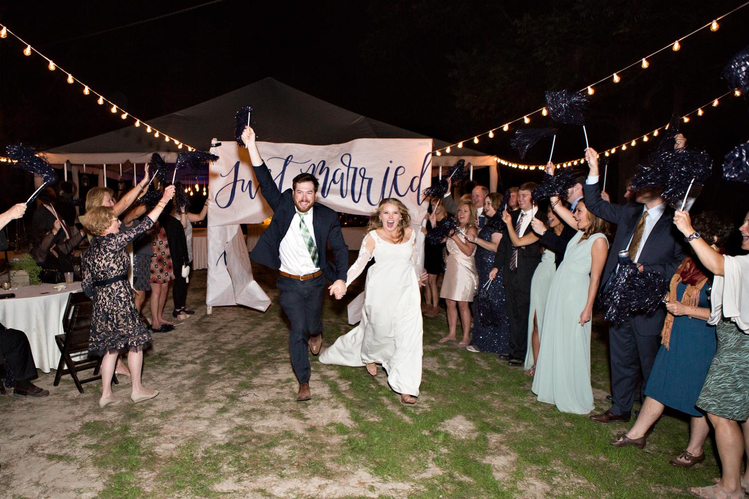 Alabama-Wedding-Photographers-Nick-Drollette-207.jpg