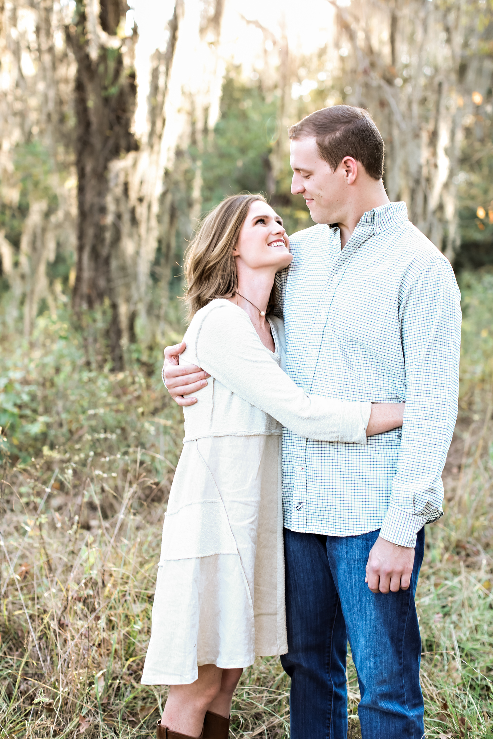 Nick Drollette Photography Alabama Weddings-103.jpg