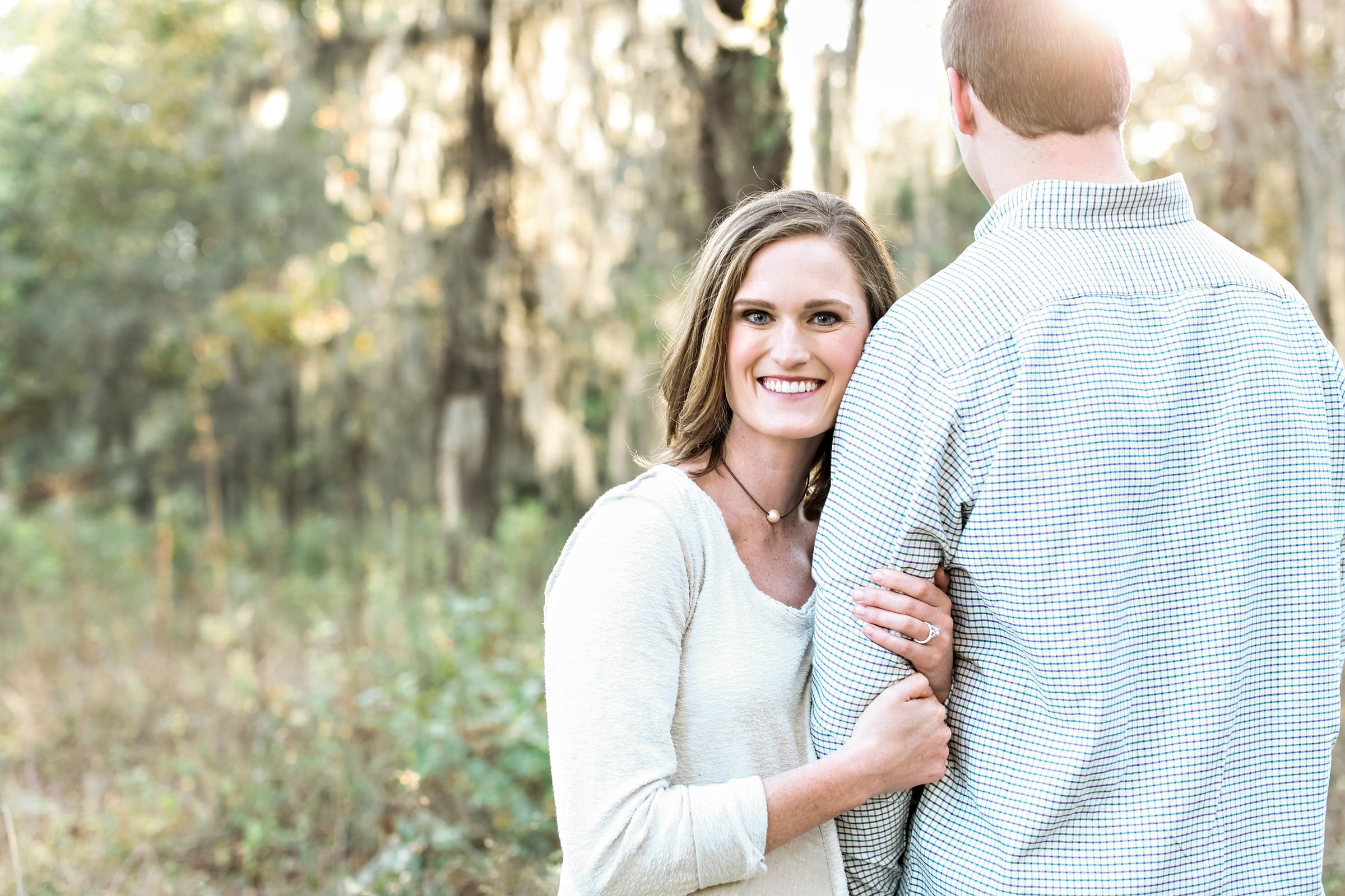 Nick Drollette Photography Alabama Weddings-104.jpg
