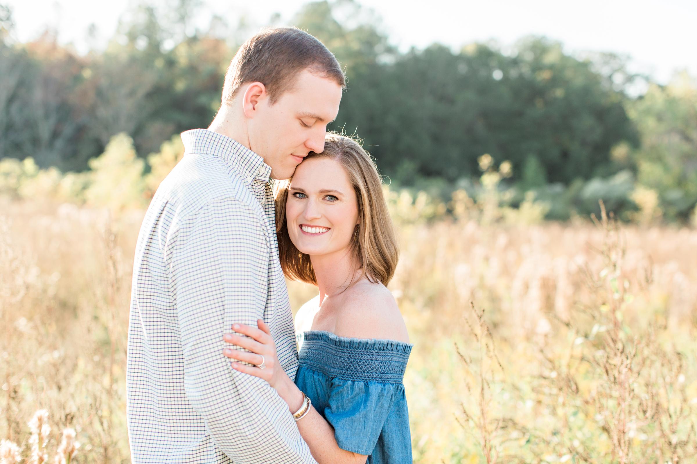 Nick Drollette Photography Alabama Weddings-128.jpg