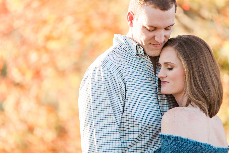 Nick Drollette Photography Alabama Weddings-147.jpg