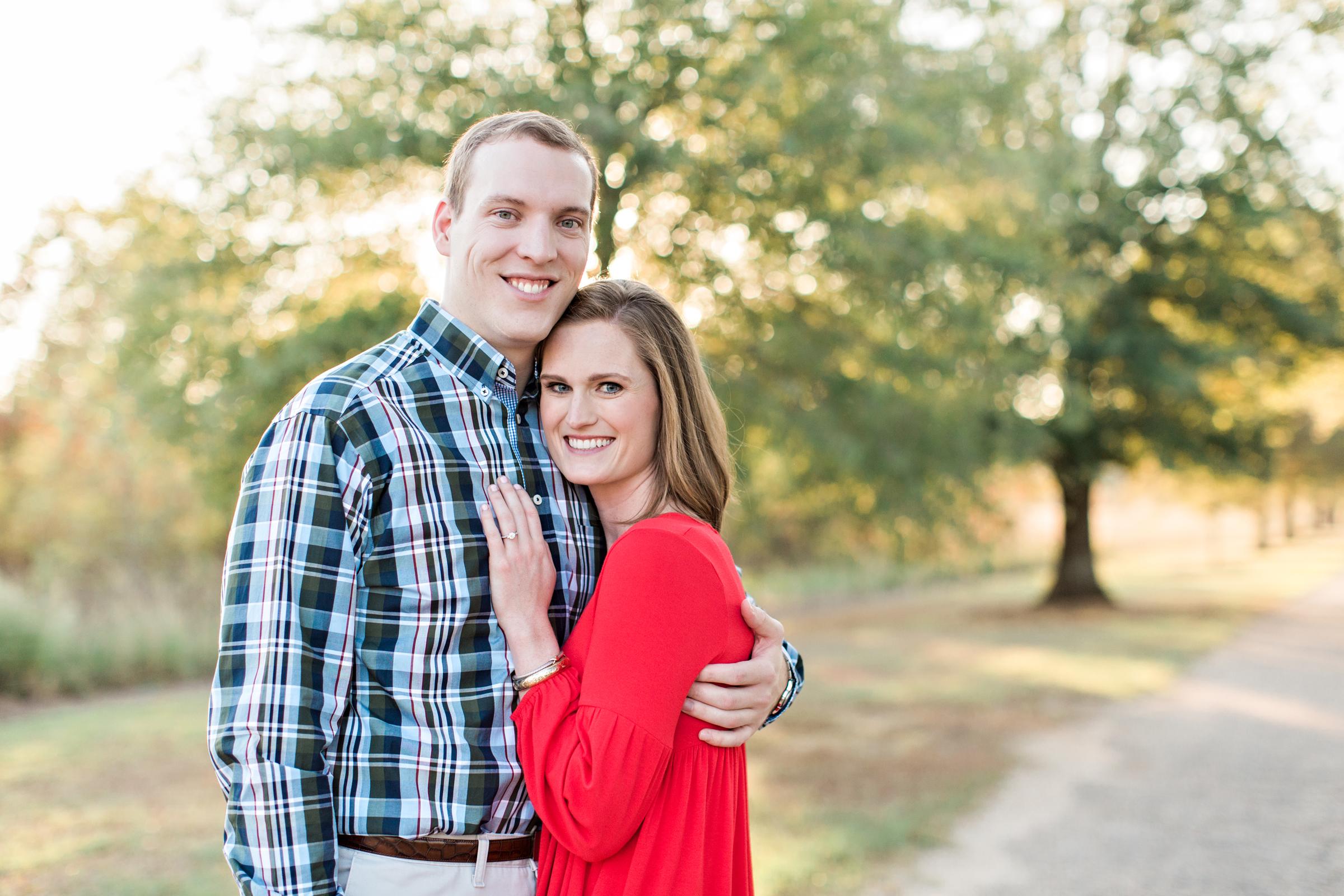 Nick Drollette Photography Alabama Weddings-159.jpg