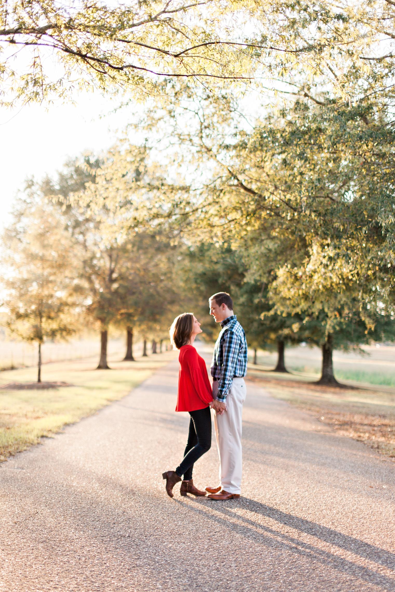 Nick Drollette Photography Alabama Weddings-164.jpg