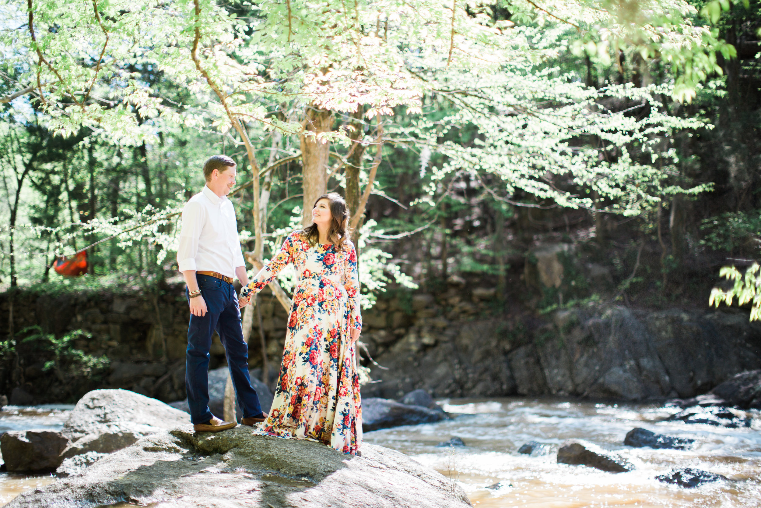 Nick-Drollette-Photography-Auburn-Alabama-100.jpg
