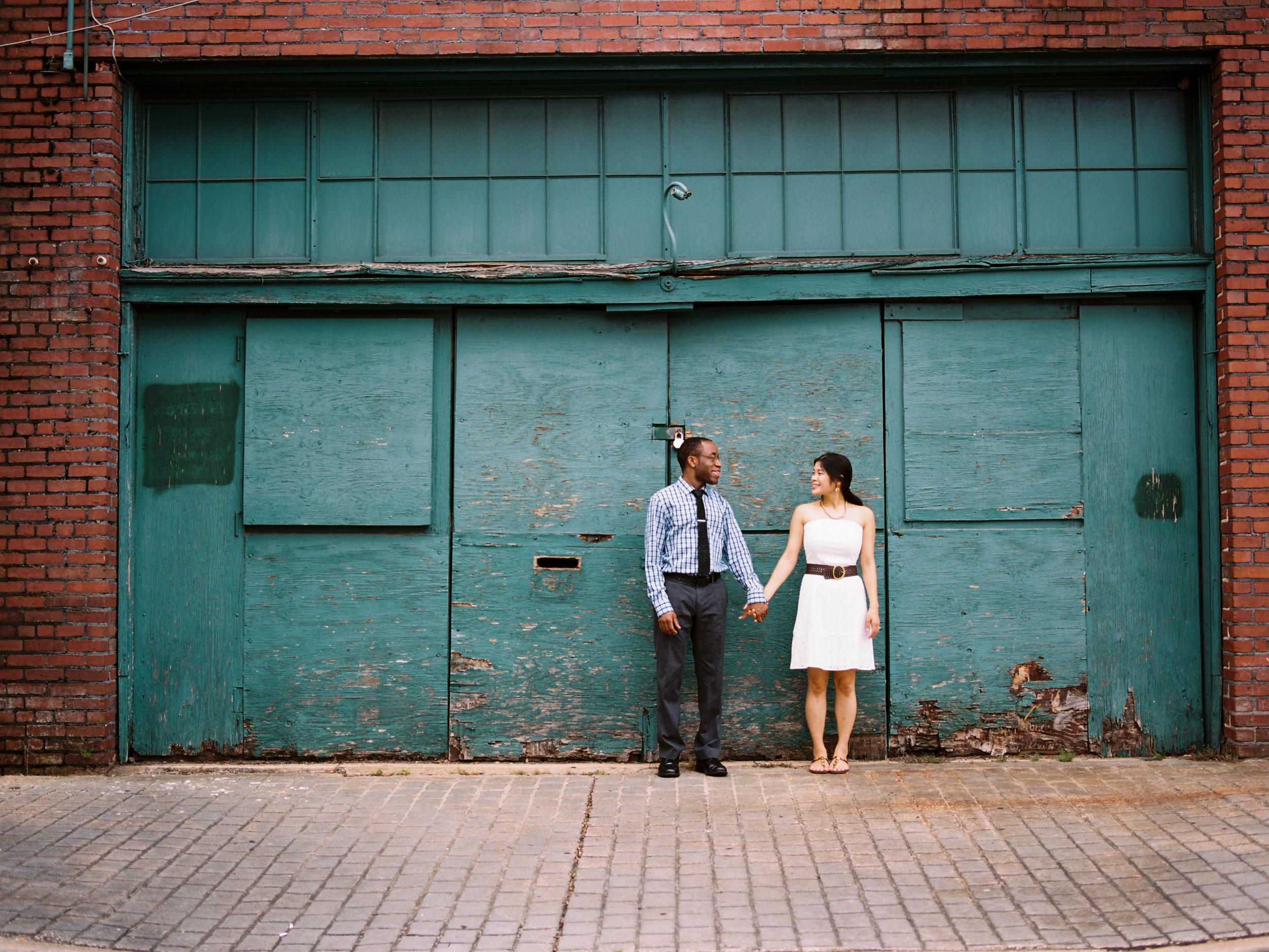 Nick-Drollette-Photography-Downtown Birmingham-Montgomery-101.jpg