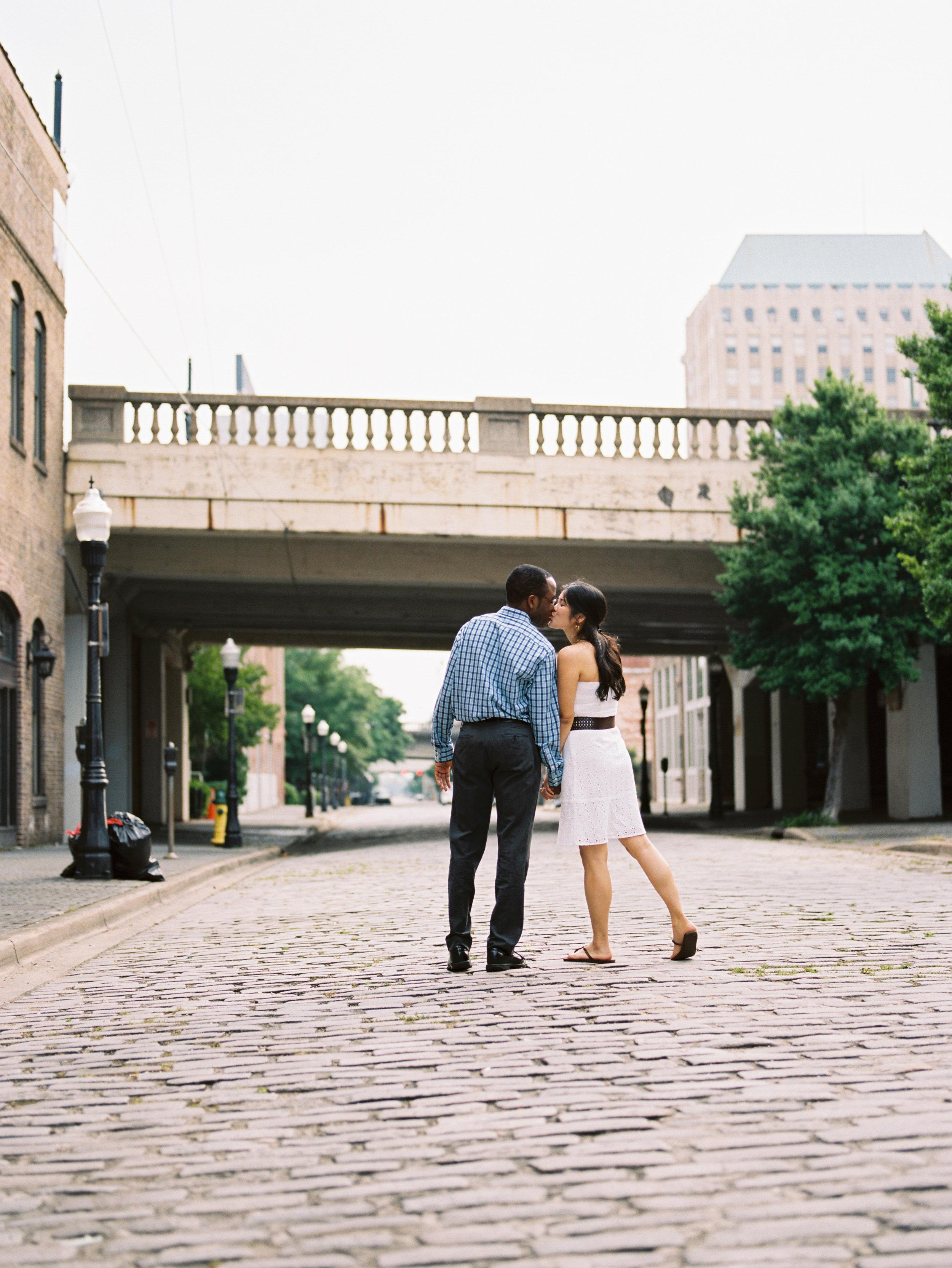 Nick-Drollette-Photography-Downtown Birmingham-Montgomery-102.jpg