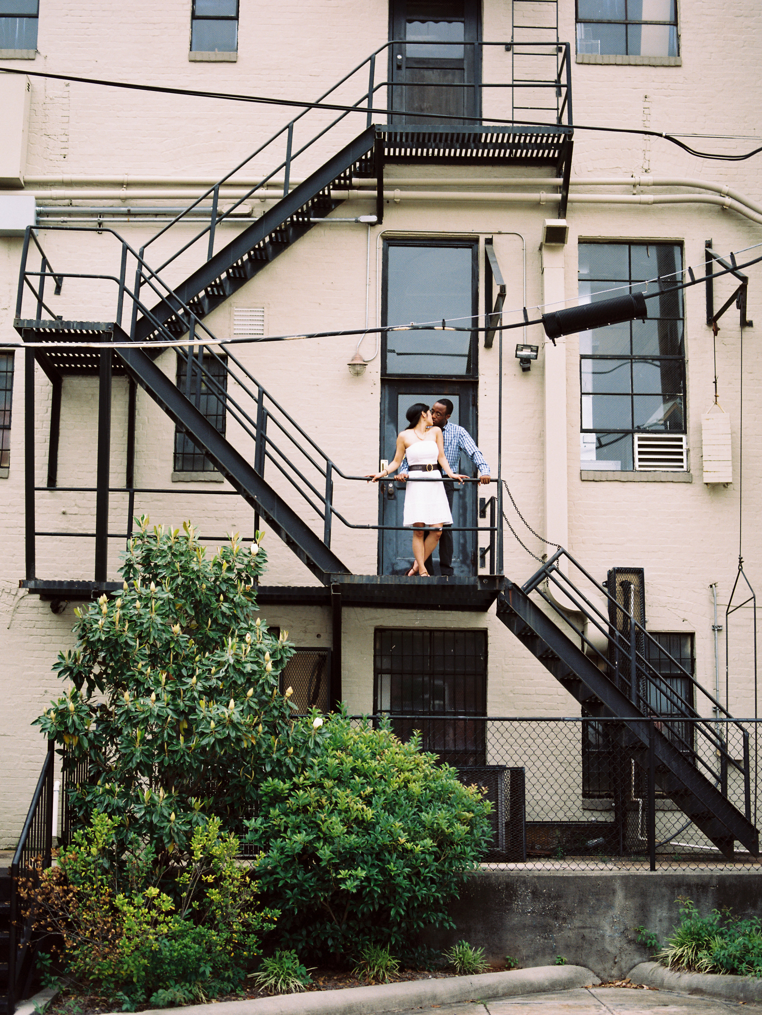 Nick-Drollette-Photography-Downtown Birmingham-Montgomery-106.jpg