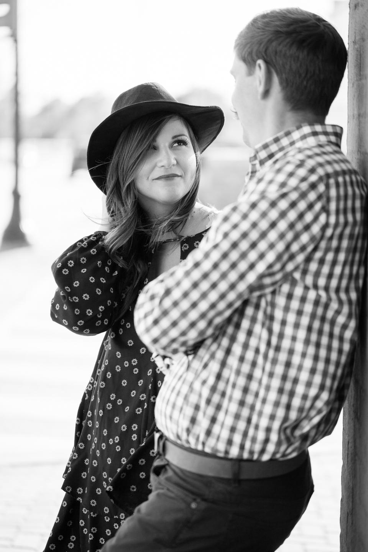 Abama-Enagement-Photographers-Auburn-Elizabeth-Drollette-100.jpg