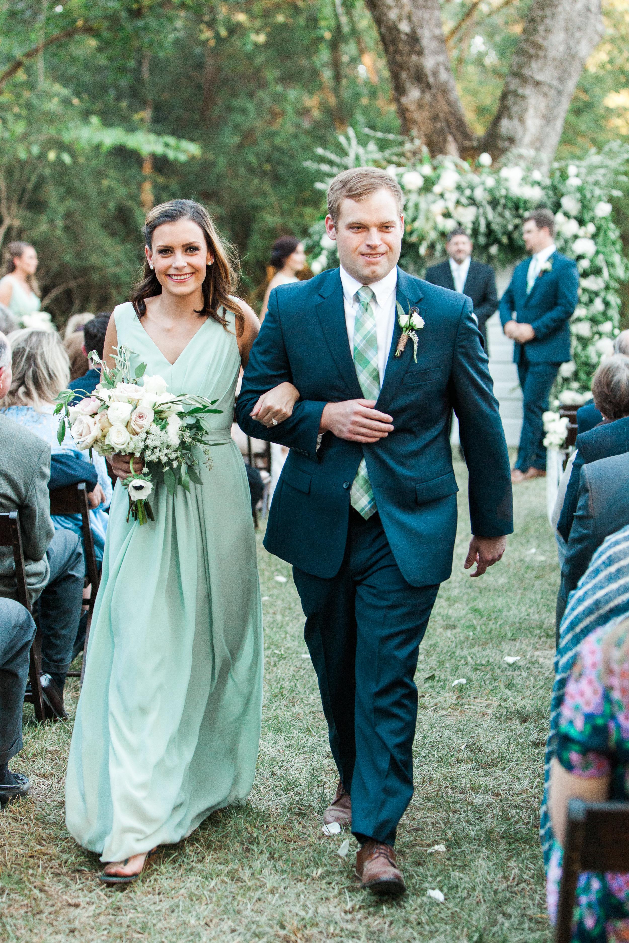 Kaylin and Win Nick Drollette Photography-409.jpg