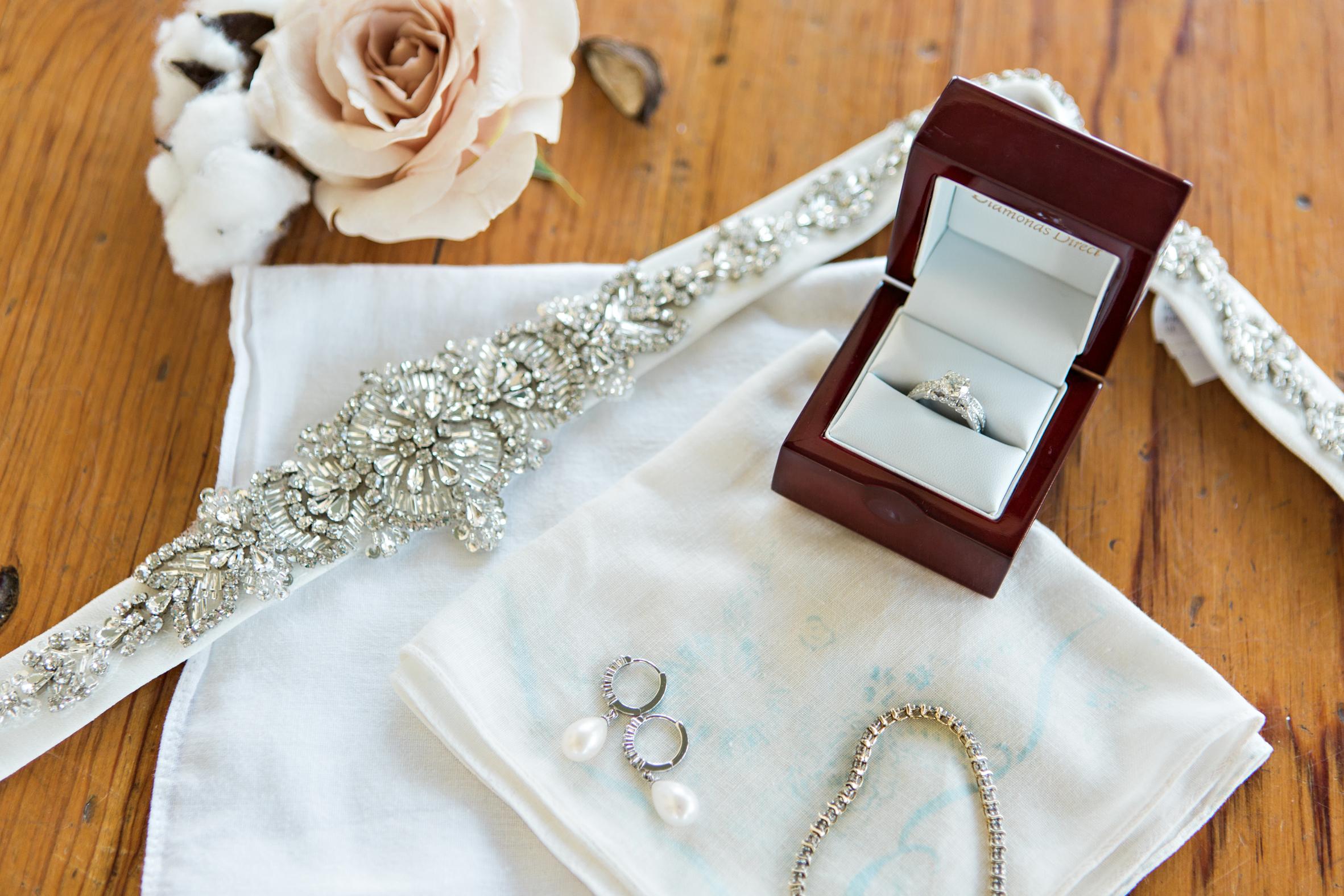 Matty Drollette-Wedding-Photography-Pike Road-Montgomery-Alabama-104.jpg