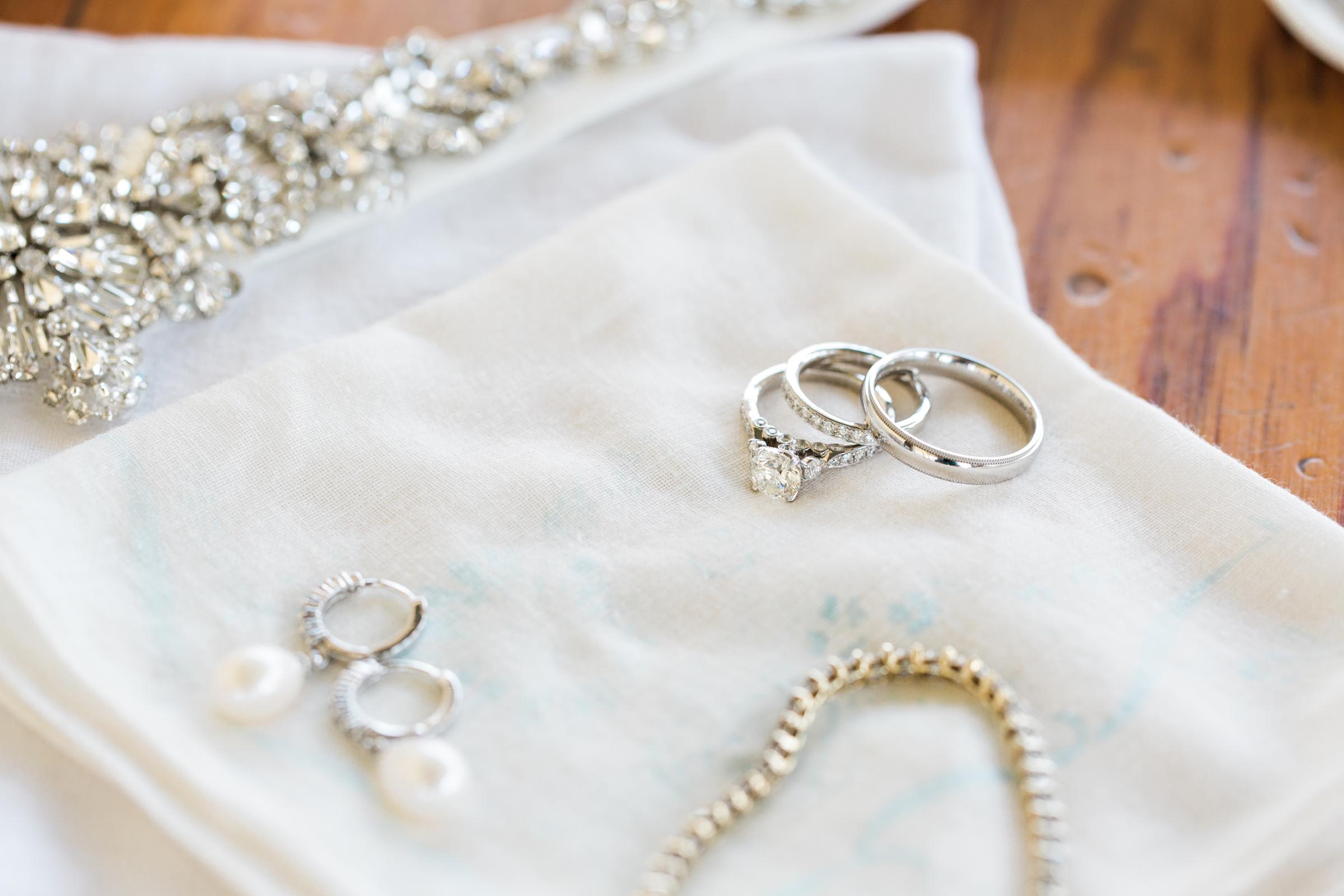 Matty Drollette-Wedding-Photography-Pike Road-Montgomery-Alabama-106.jpg