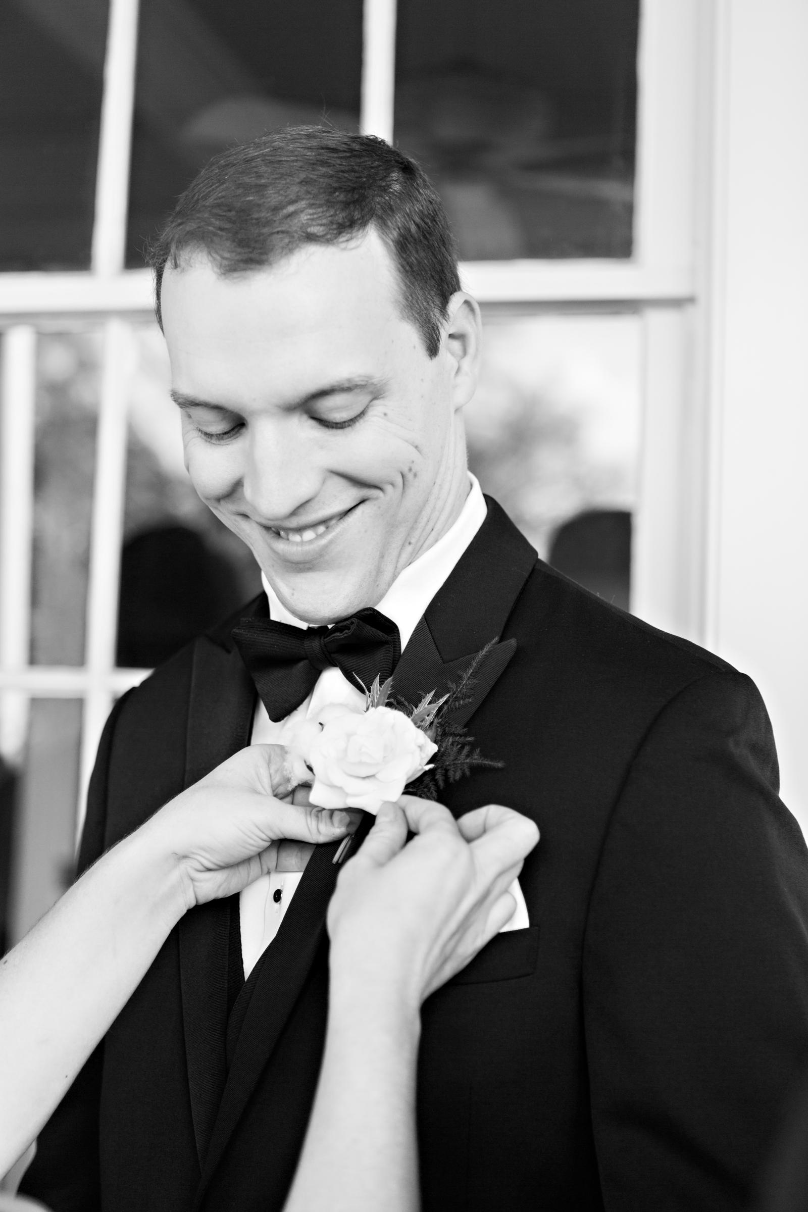 Matty Drollette-Wedding-Photography-Pike Road-Montgomery-Alabama-107.jpg