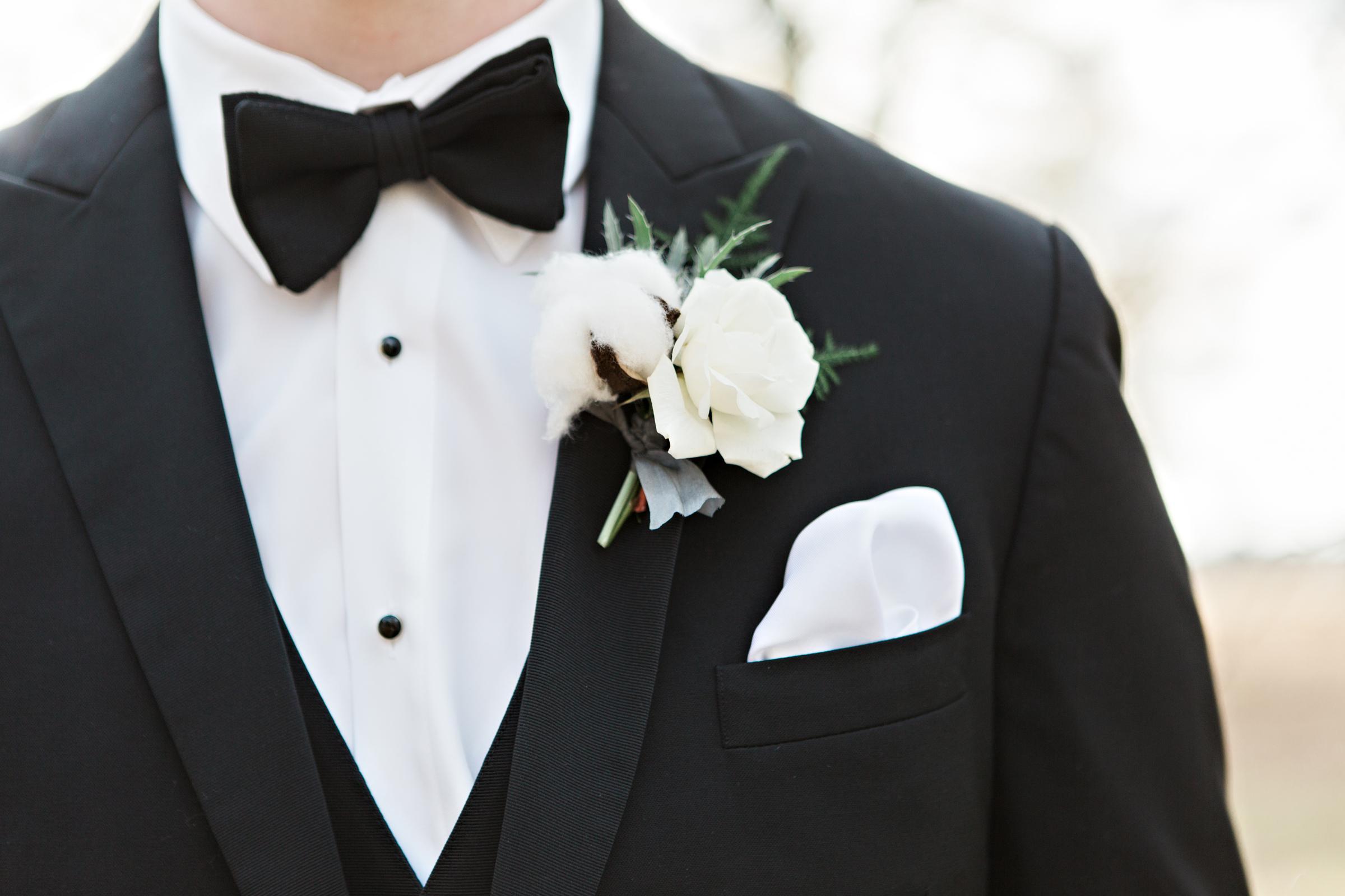 Matty Drollette-Wedding-Photography-Pike Road-Montgomery-Alabama-109.jpg
