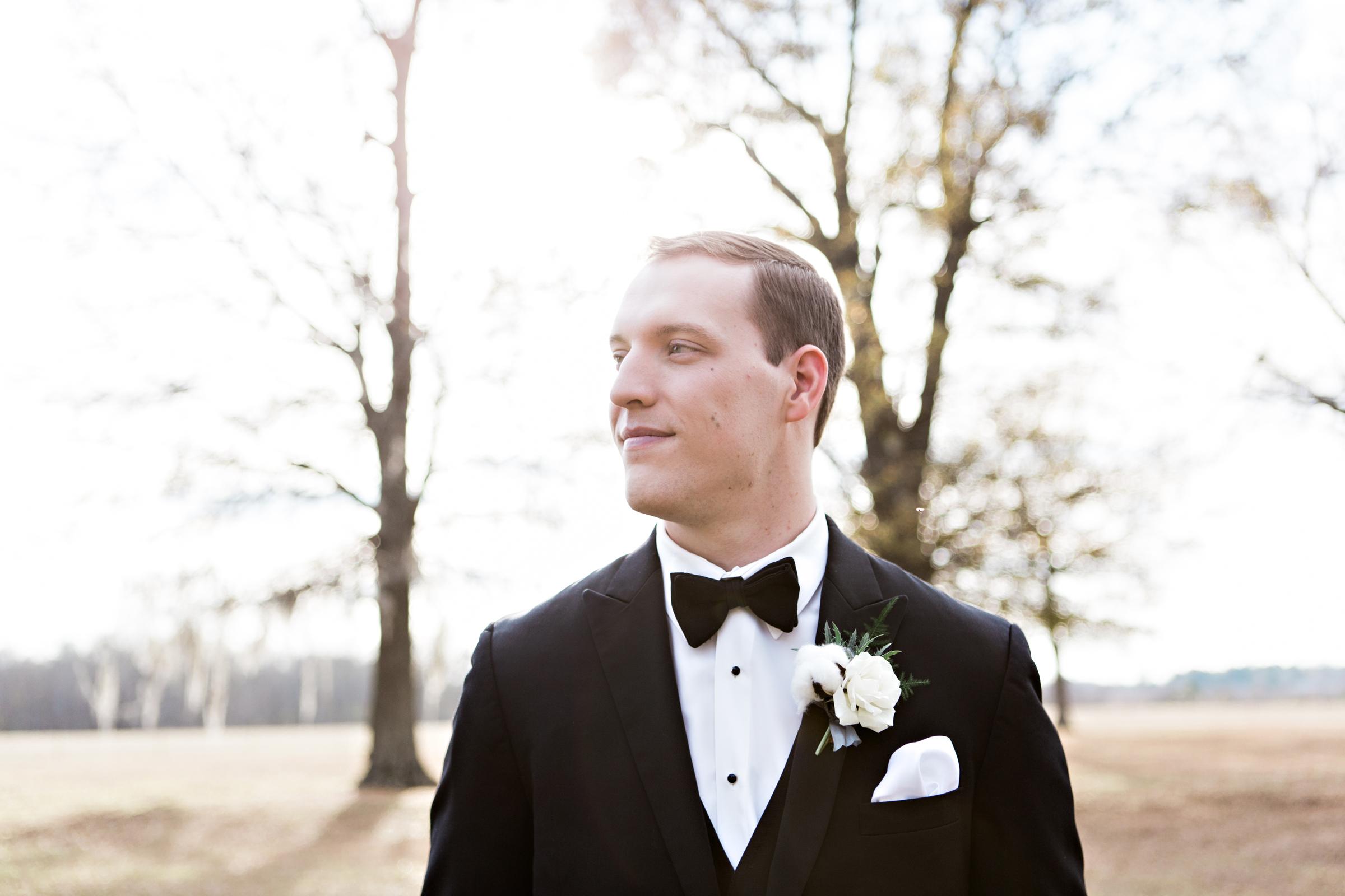 Matty Drollette-Wedding-Photography-Pike Road-Montgomery-Alabama-110.jpg