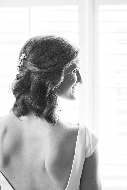 Matty Drollette-Wedding-Photography-Pike Road-Montgomery-Alabama-113.jpg