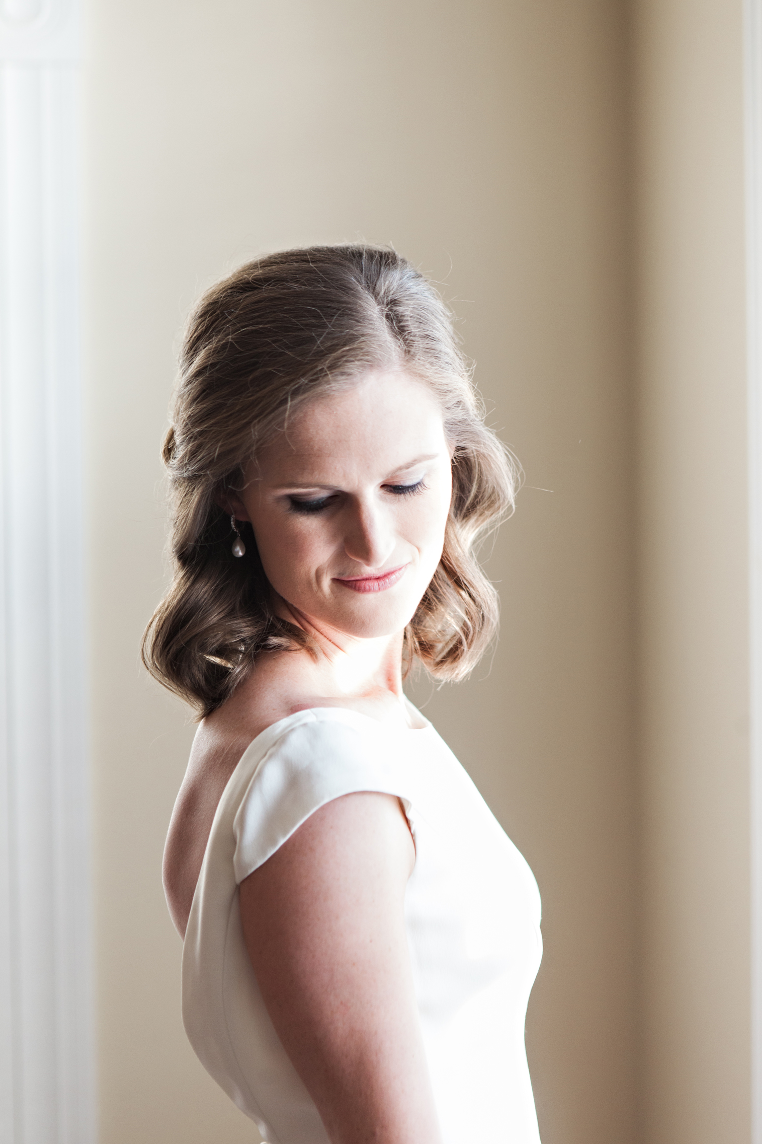 Matty Drollette-Wedding-Photography-Pike Road-Montgomery-Alabama-114.jpg